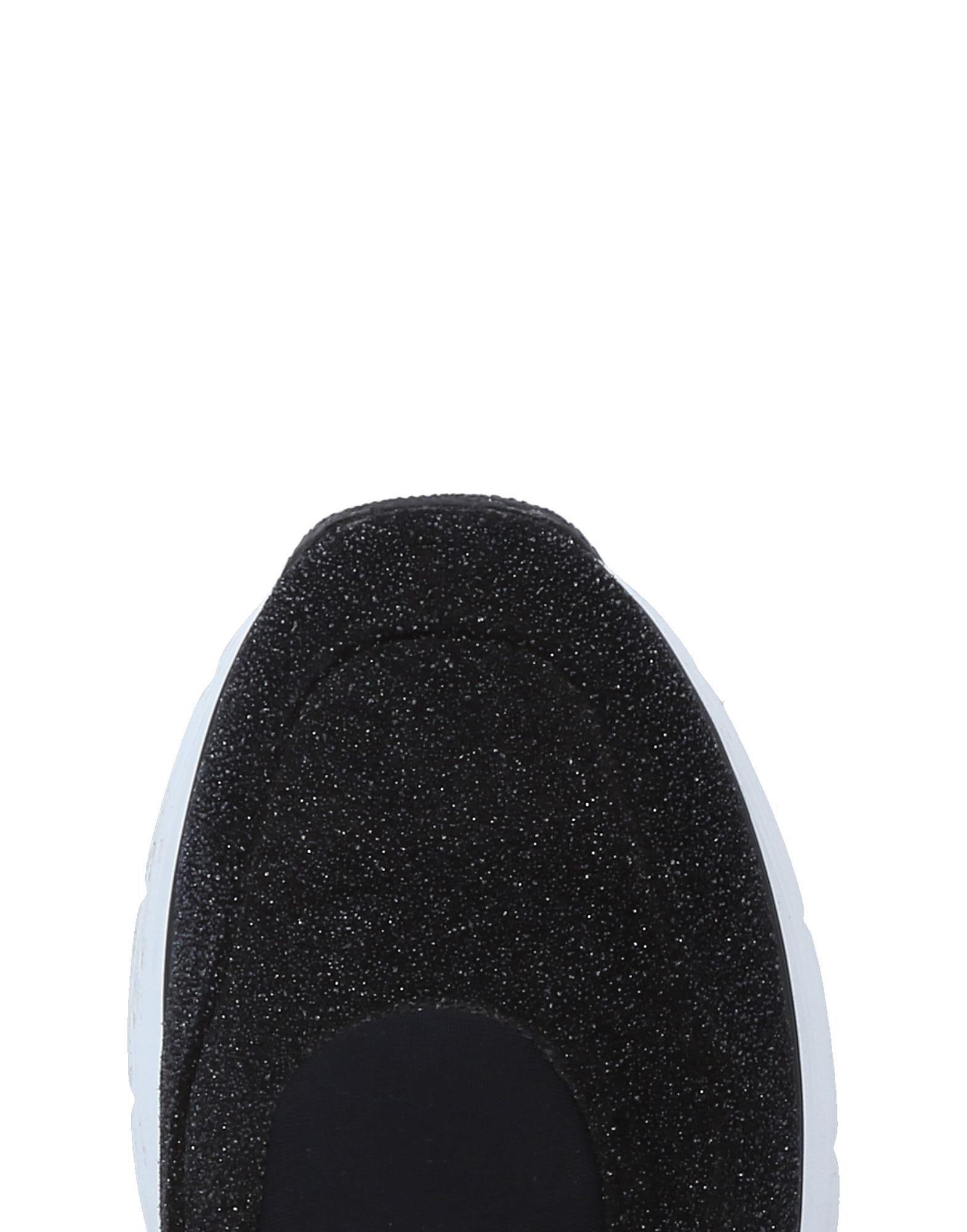 Hogan Sneakers Damen  11503786VRGut aussehende strapazierfähige Schuhe