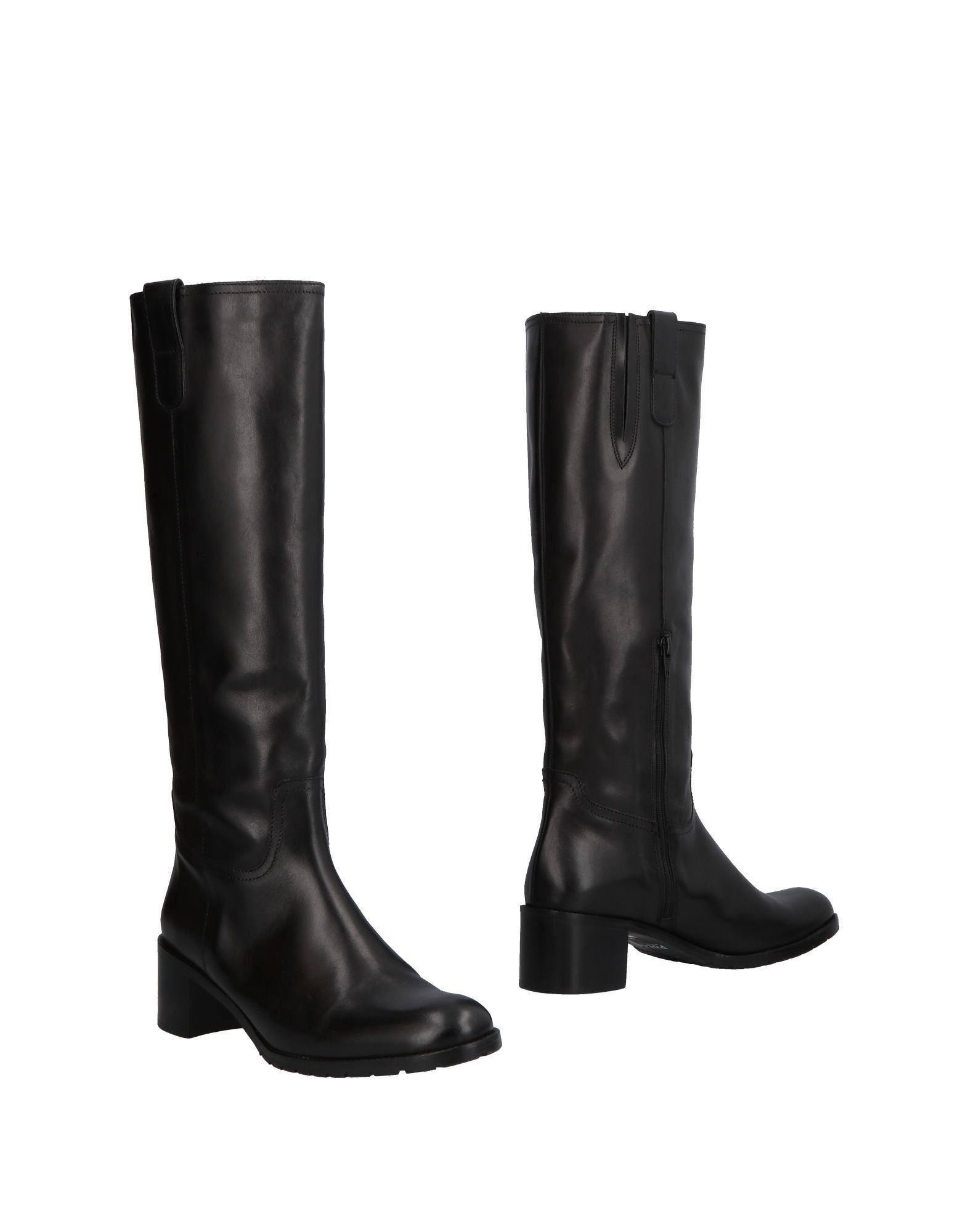 Stilvolle billige Schuhe Studio Pollini Pollini Studio Stiefel Damen  11503789PG 90b98e