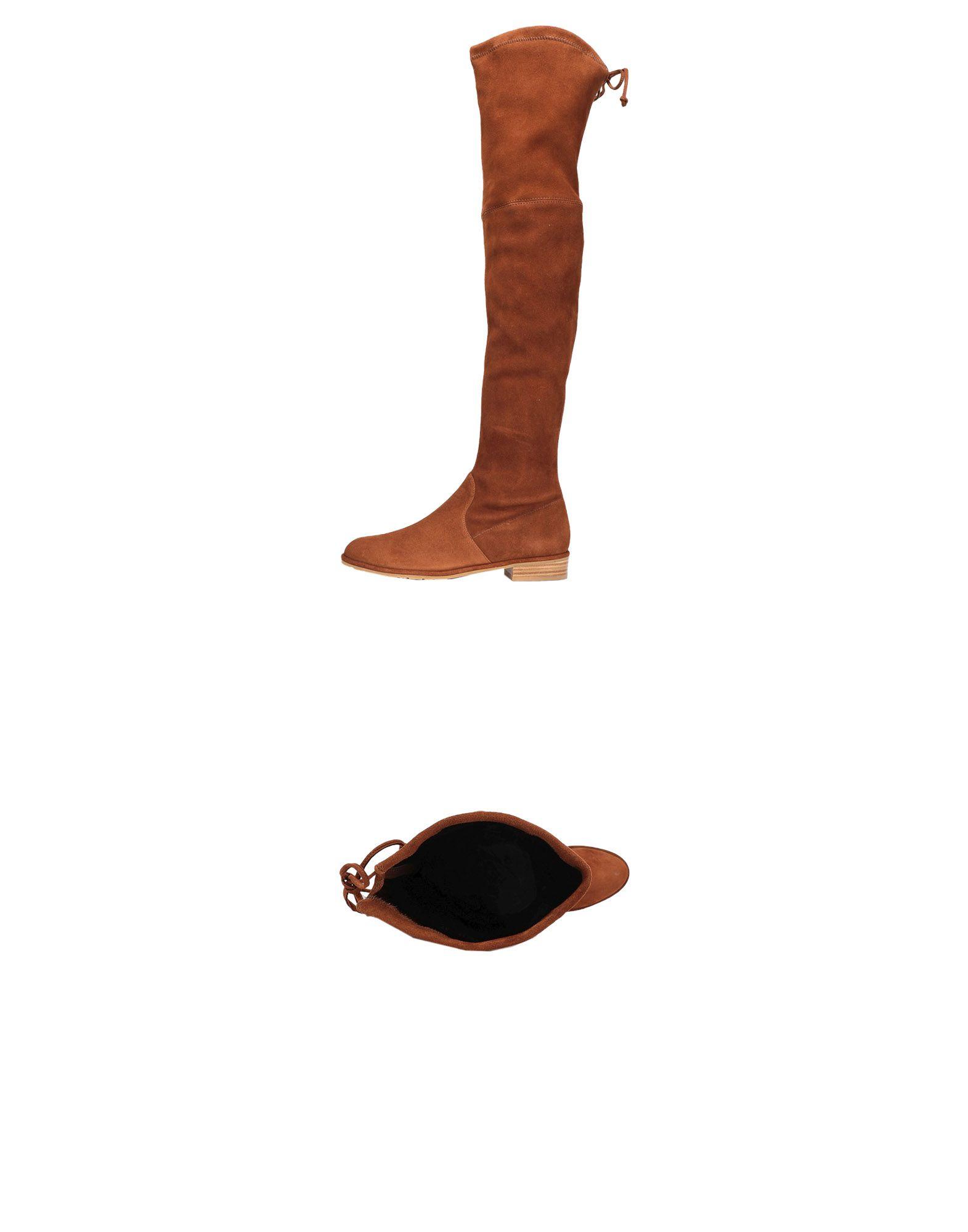 Stuart Weitzman Boots - Women on Stuart Weitzman Boots online on Women  Canada - 11503790WG 2b6253
