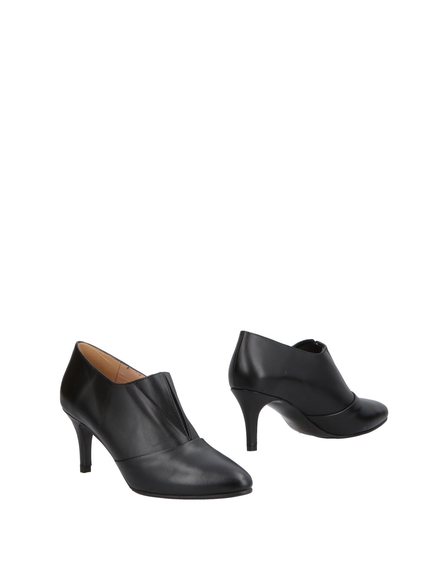 Günstige und modische Schuhe Marian Stiefelette Damen  11503798QC