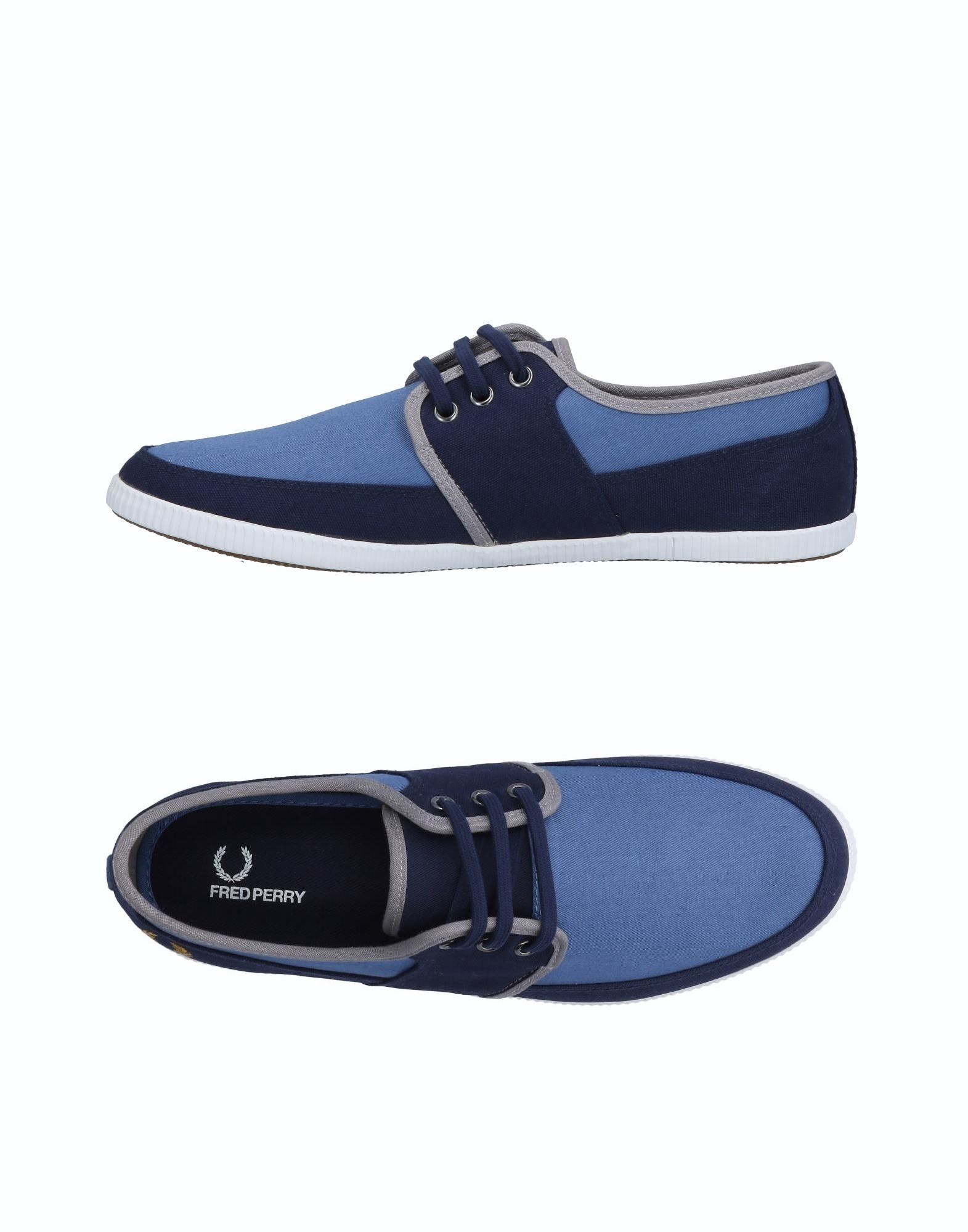 Fred Perry Sneakers - online Men Fred Perry Sneakers online - on  United Kingdom - 11503799CD d47fb7