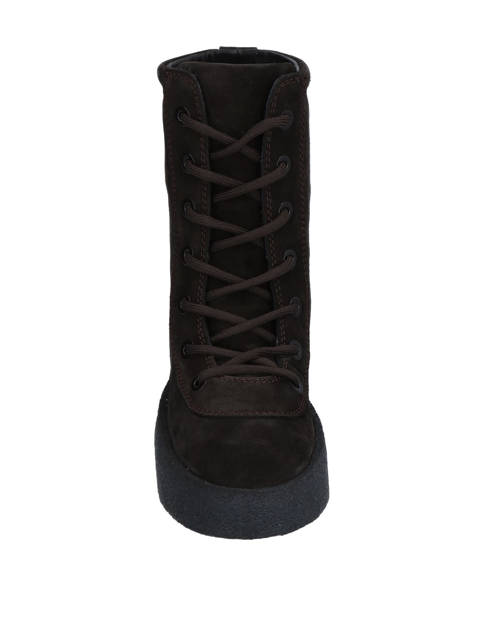 Yeezy Stiefelette Damen  aussehende 11503802HLGünstige gut aussehende  Schuhe 89983a