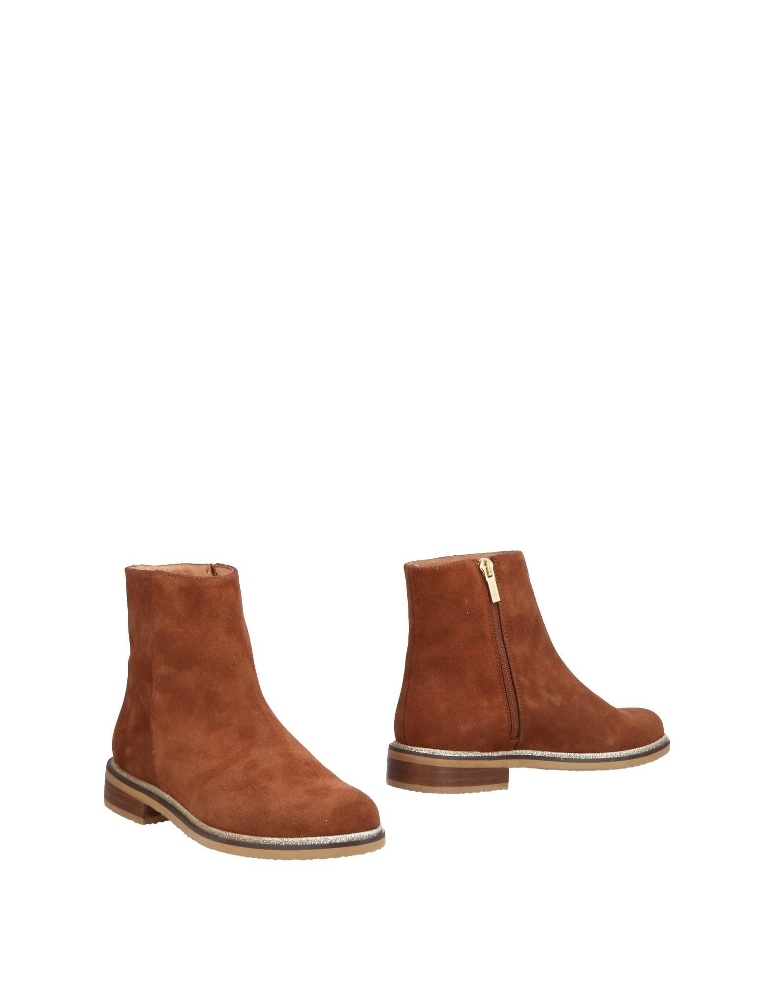 Marian 11503806XK Stiefelette Damen 11503806XK Marian Gute Qualität beliebte Schuhe 340a13