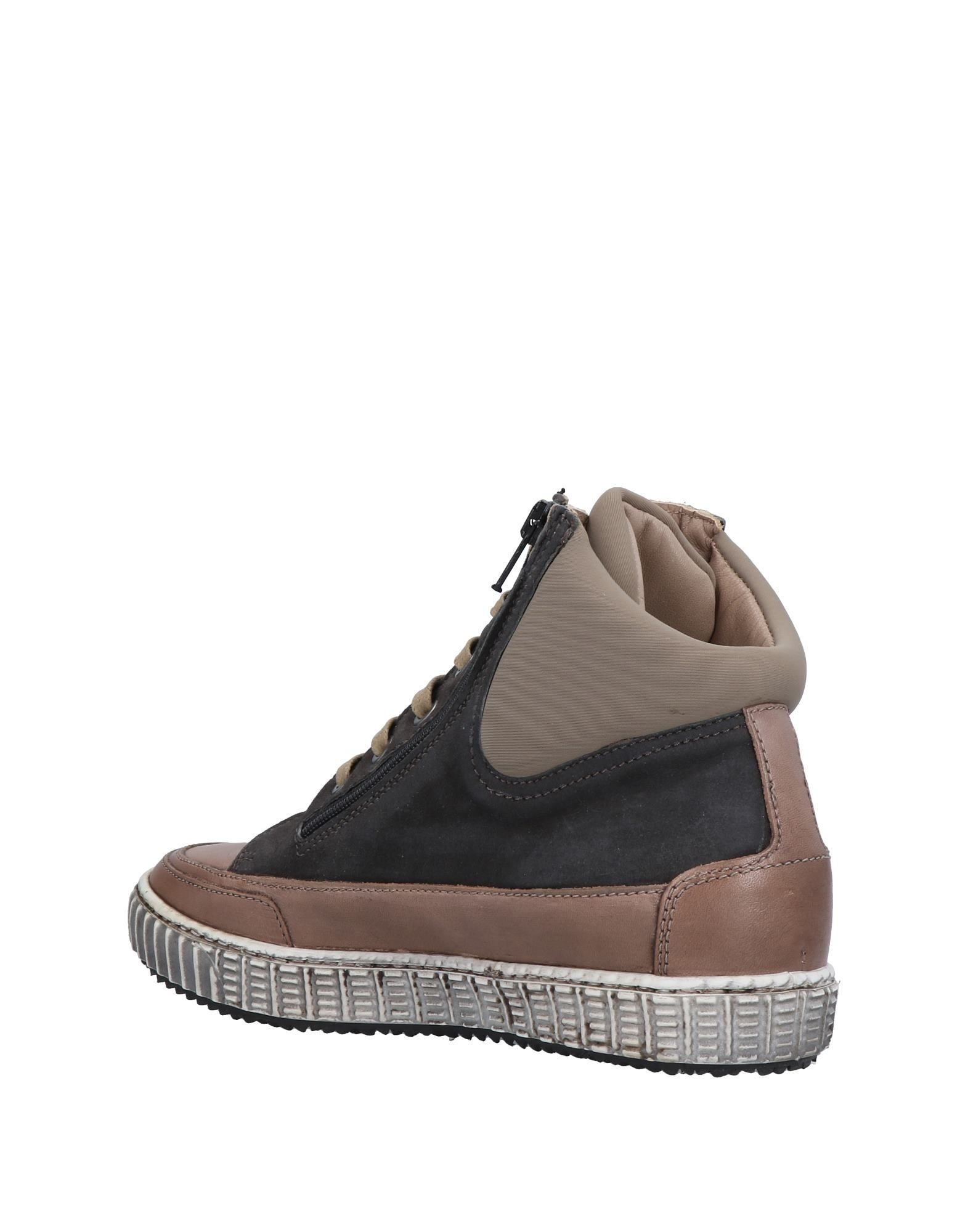 Stilvolle billige Schuhe Candice 11503810XJ Cooper Sneakers Damen  11503810XJ Candice d140aa