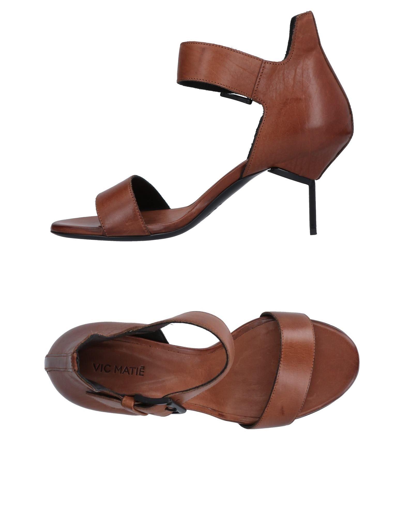 Sandali %Percent Donna - 11381664CS Scarpe economiche e buone