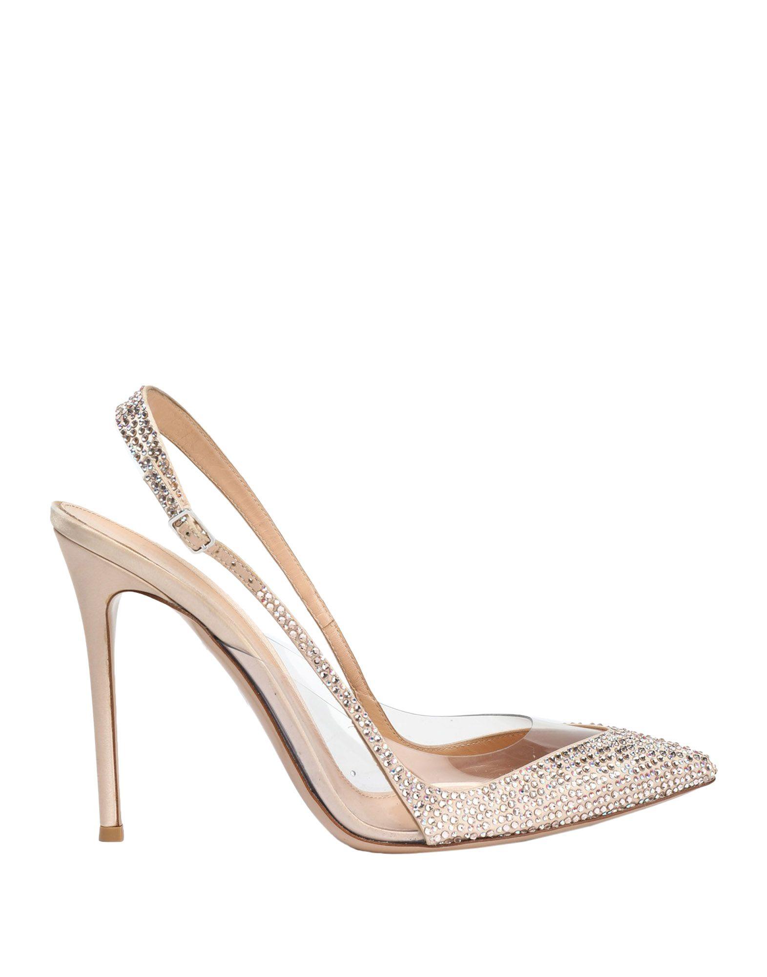 Gianvito Rossi Pumps Damen  11503817BVGünstige gut aussehende Schuhe