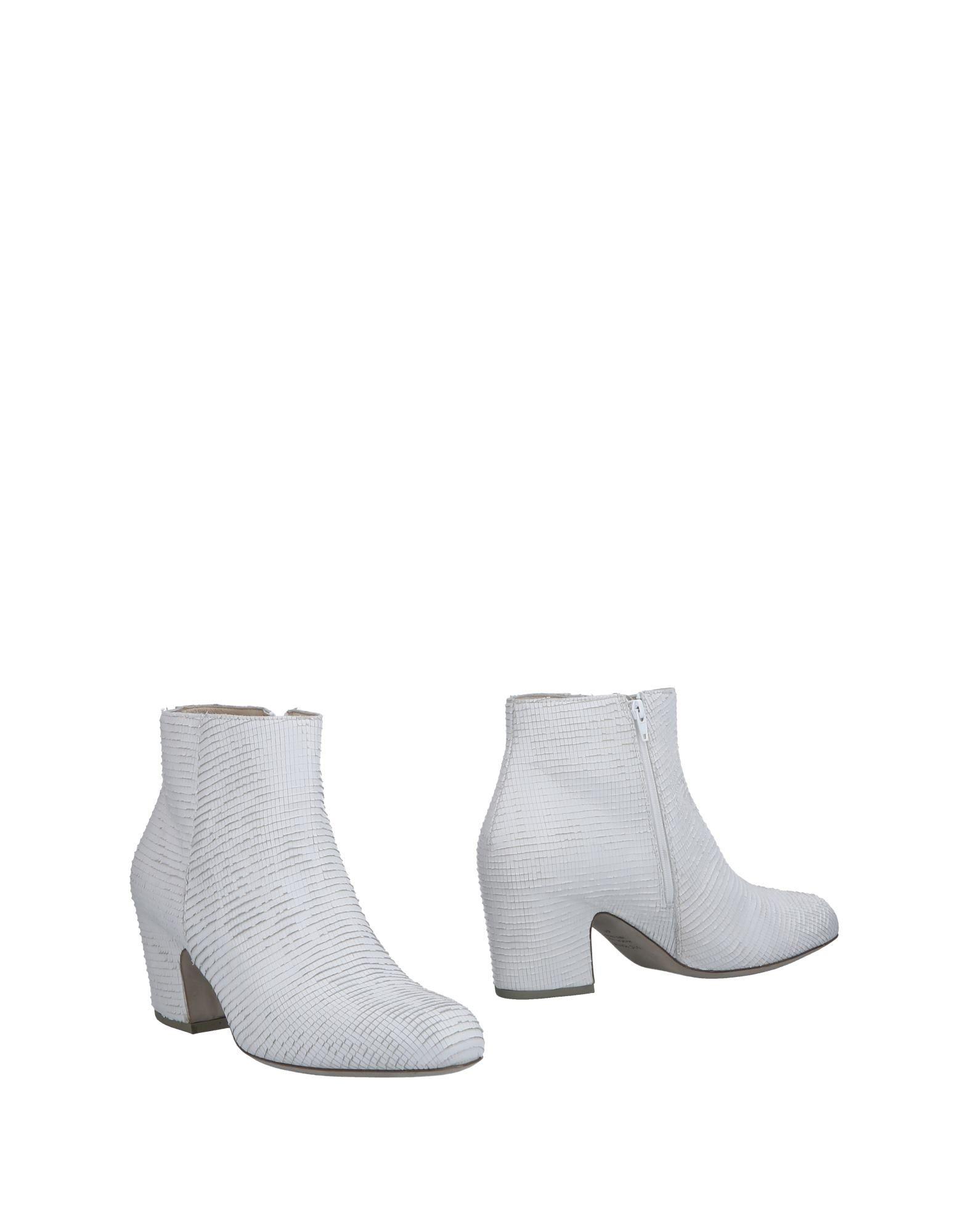 Vic Matiē Stiefelette Damen  11503838MO Neue Schuhe