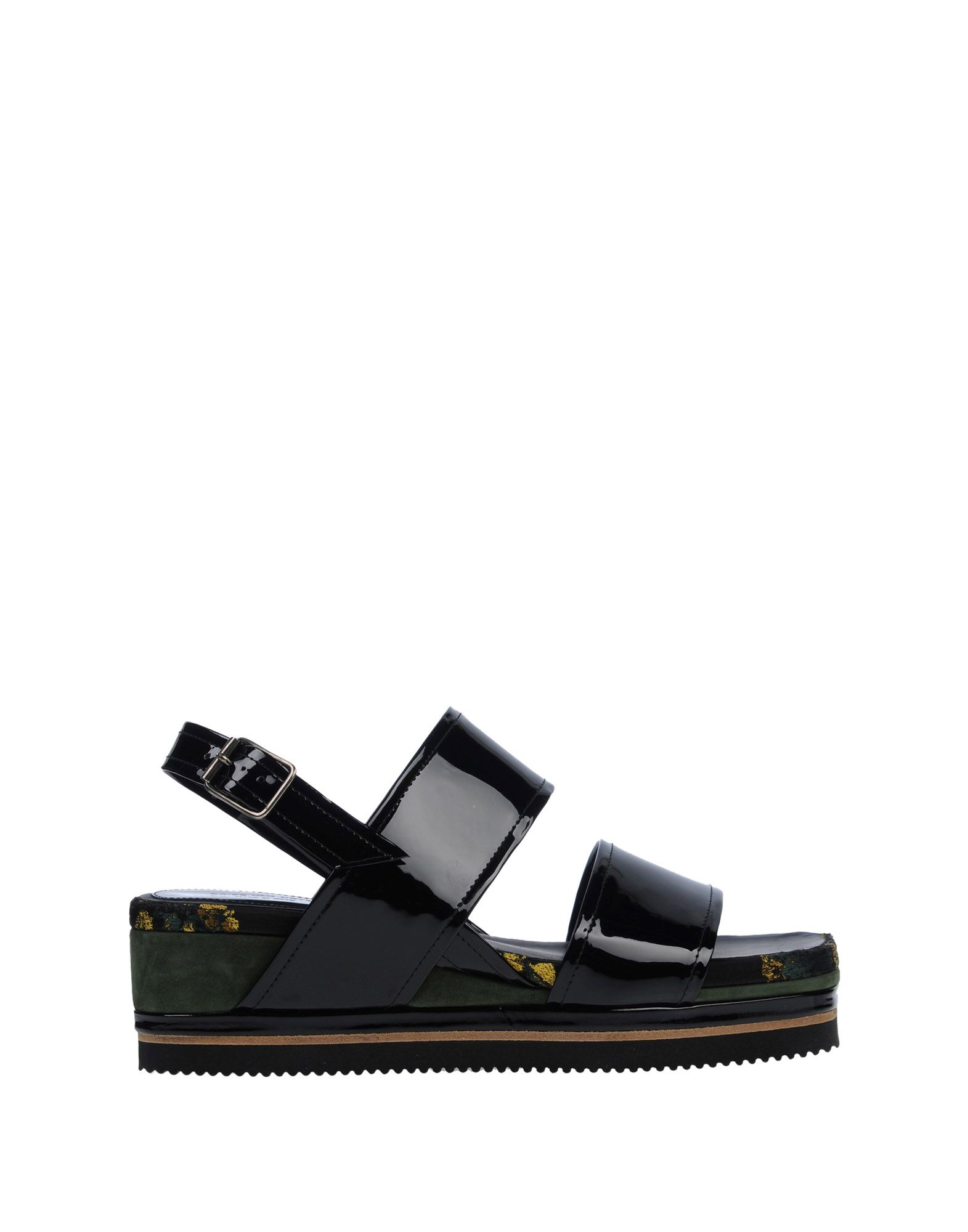 Sandali Dries Noten Van Noten Dries Donna - 11503839UH 7eaa94
