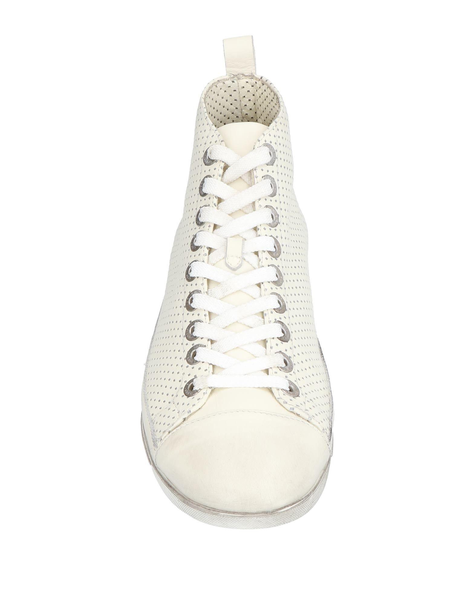 Sneakers Le Village Village Le Uomo - 11503840SA 2cee67