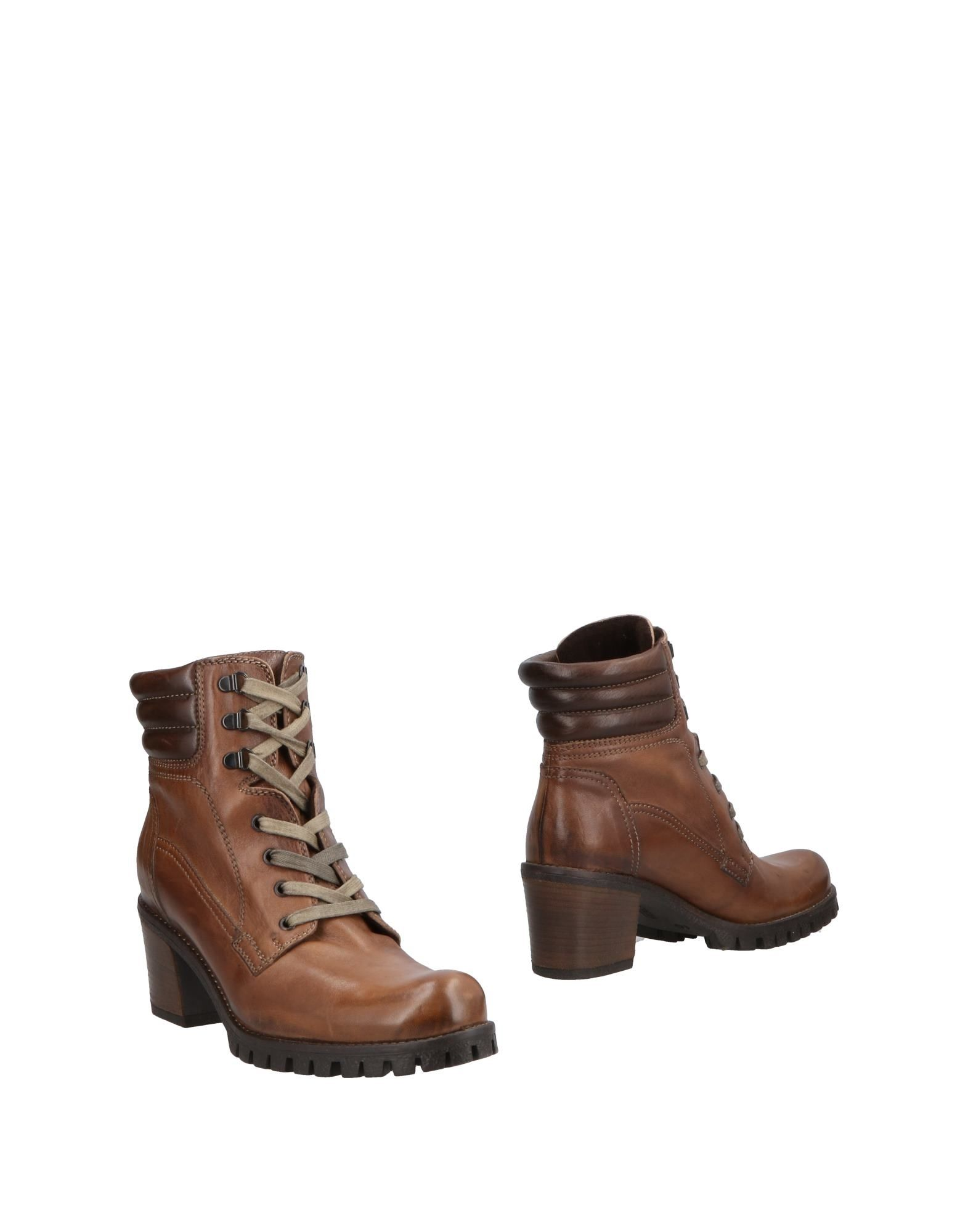 Manas Stiefelette Damen  11503852UC Gute Qualität beliebte Schuhe