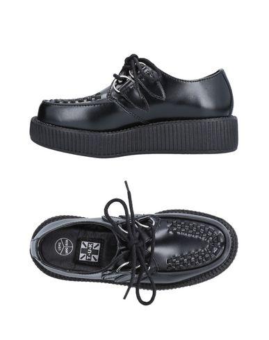T.U.K Chaussures