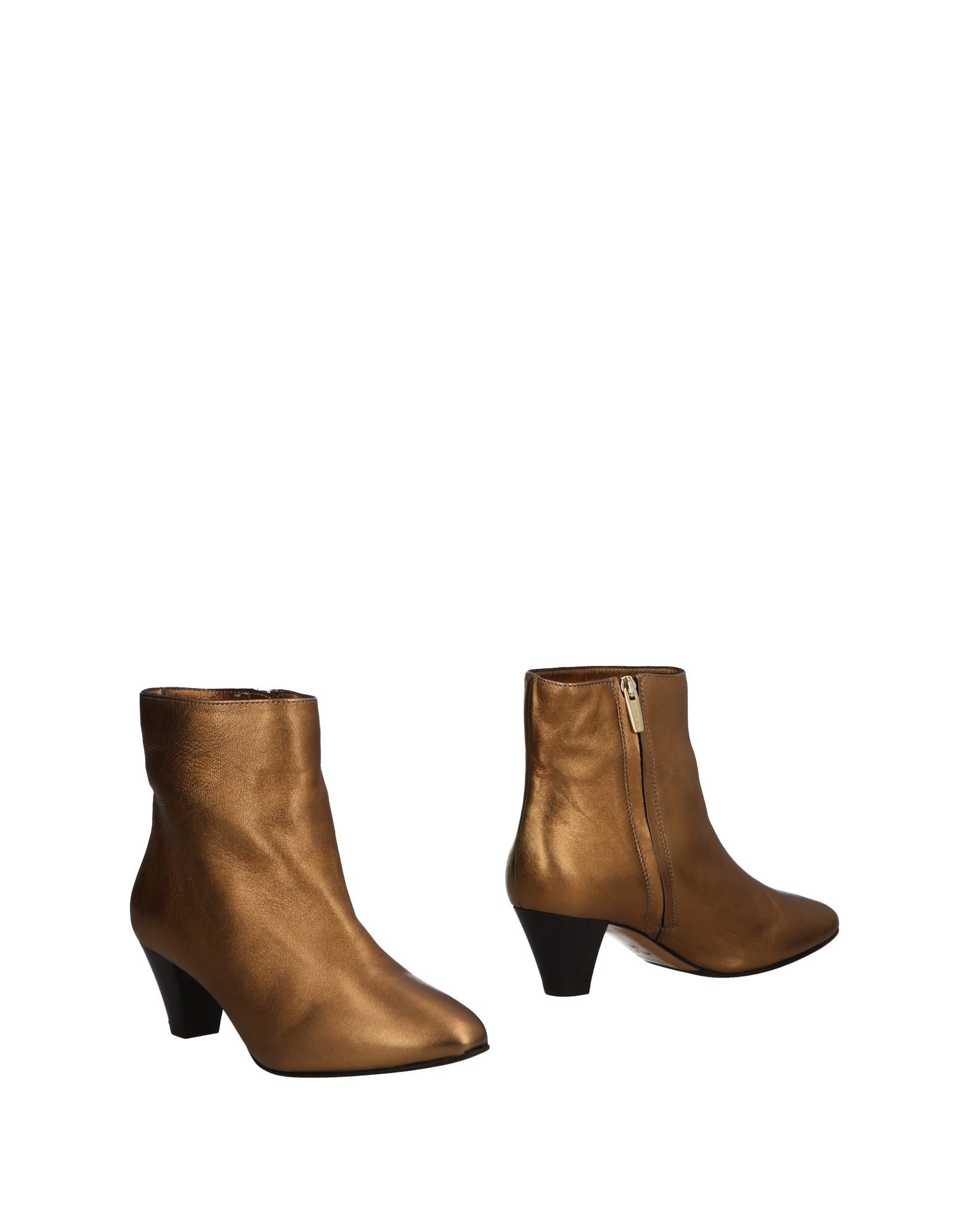 The Seller Ankle Boot - Women online The Seller Ankle Boots online Women on  United Kingdom - 11503862IV b6f399