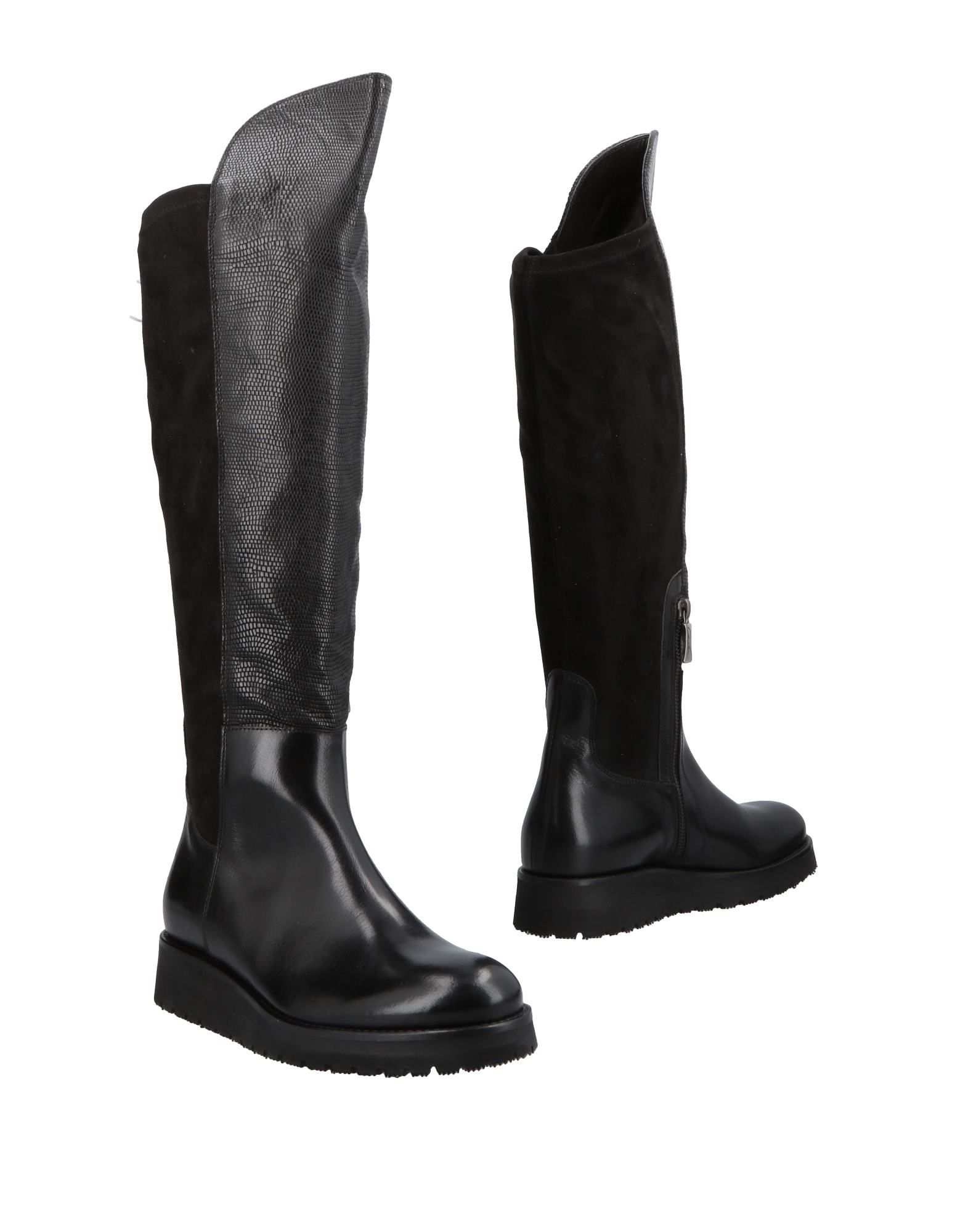 Carvani Boots - Women Carvani Boots online online online on  United Kingdom - 11503864HT d37635