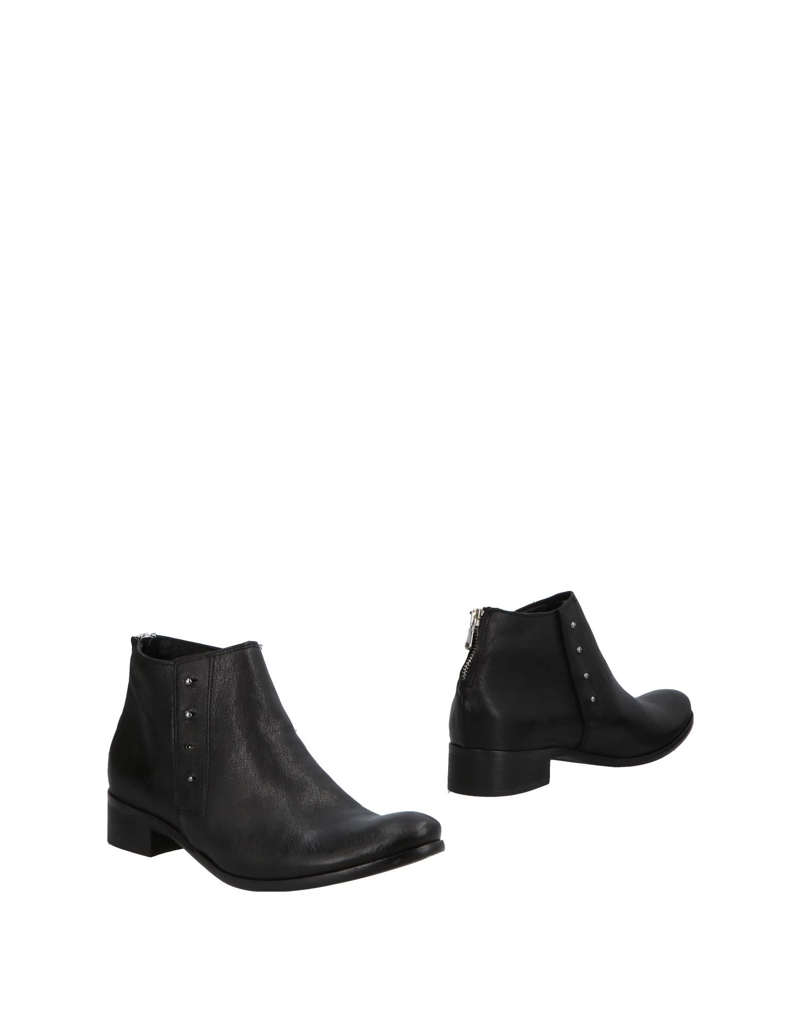 Chiarini Bologna Ankle Boot - Women Chiarini Bologna Ankle Boots - online on  Australia - Boots 11503867IW 098910
