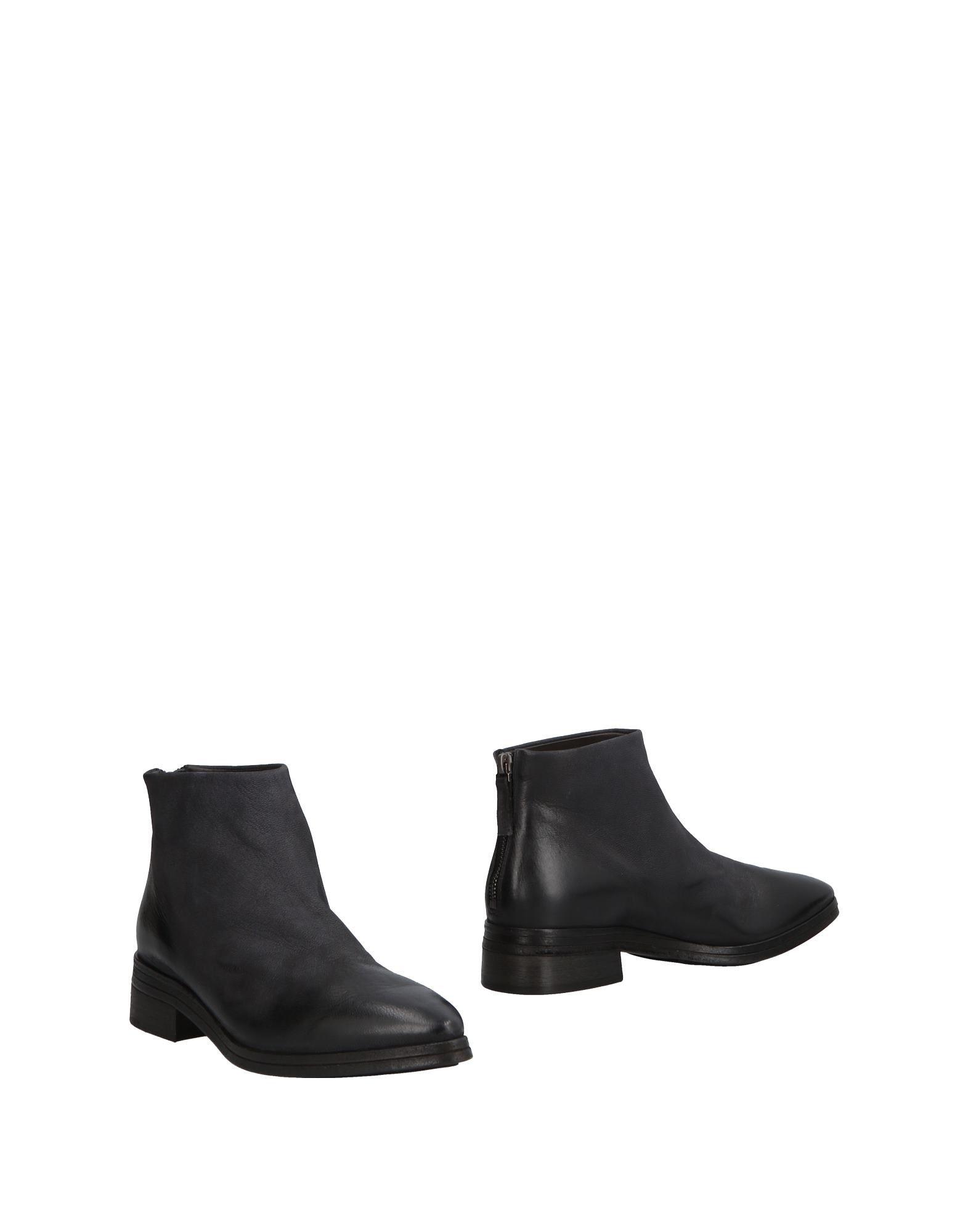 Marsèll Stiefelette Damen  11503869EGGünstige Schuhe gut aussehende Schuhe 11503869EGGünstige c06bc2
