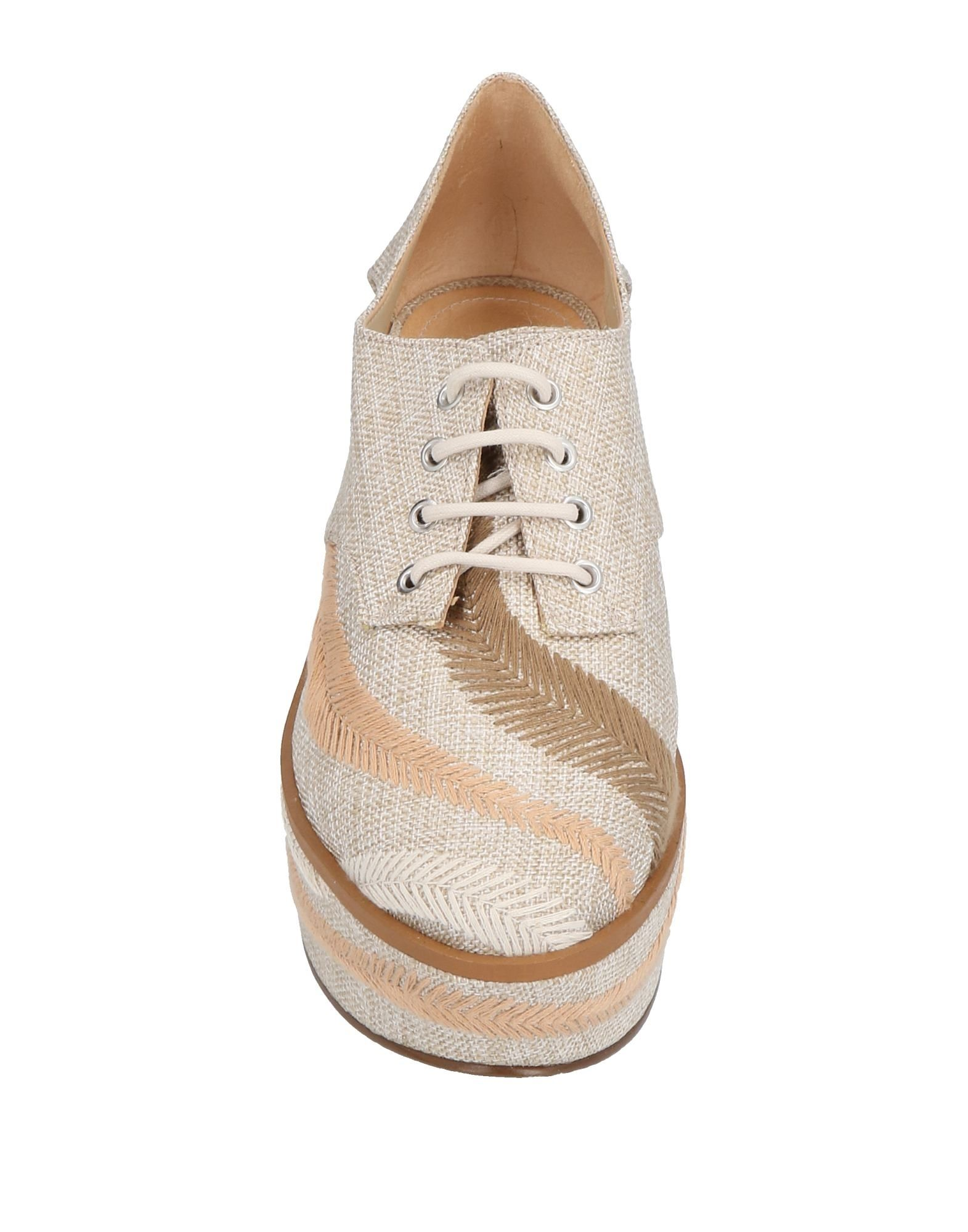 Gut tragenSchutz um billige Schuhe zu tragenSchutz Gut Schnürschuhe Damen  11503870NN 3a56c0