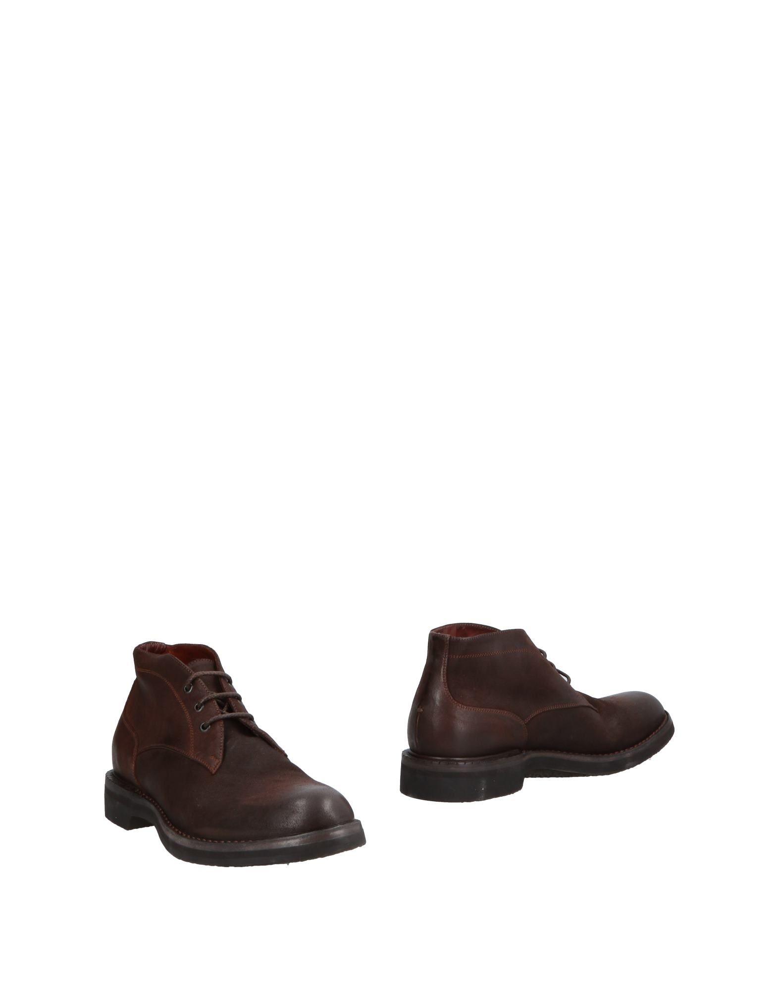 Pantanetti Stiefelette Herren  11503882HC Gute Qualität beliebte Schuhe