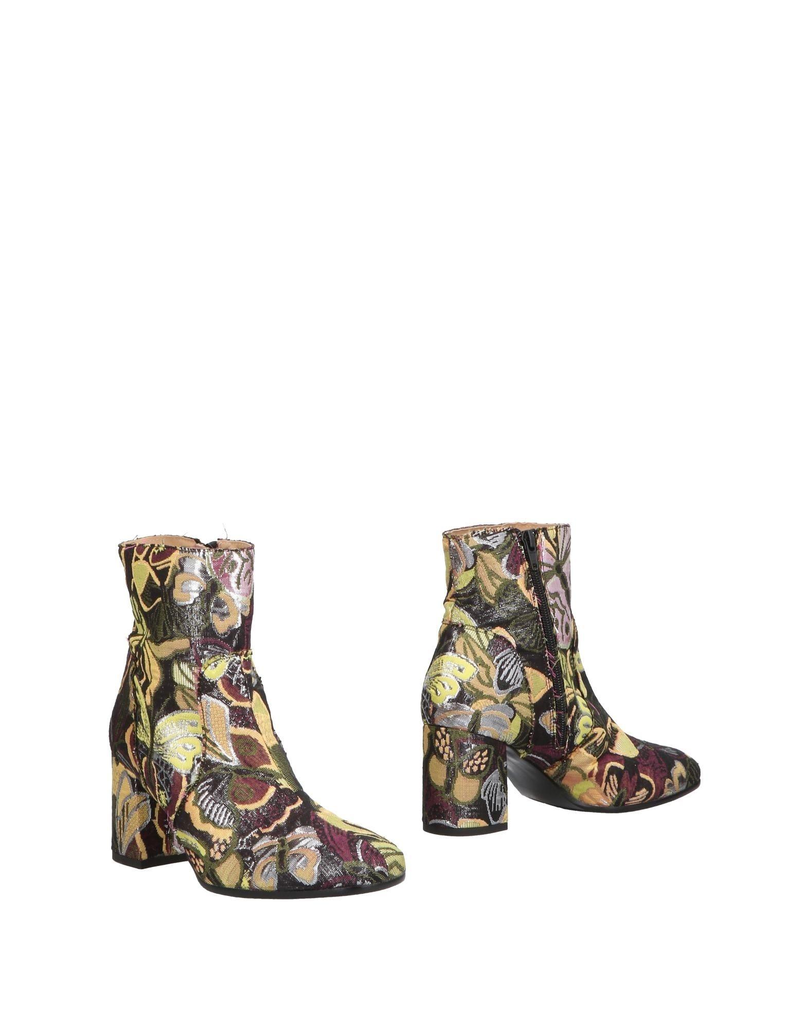 Sneakers Vans Uomo - 11153382QP Scarpe economiche e buone