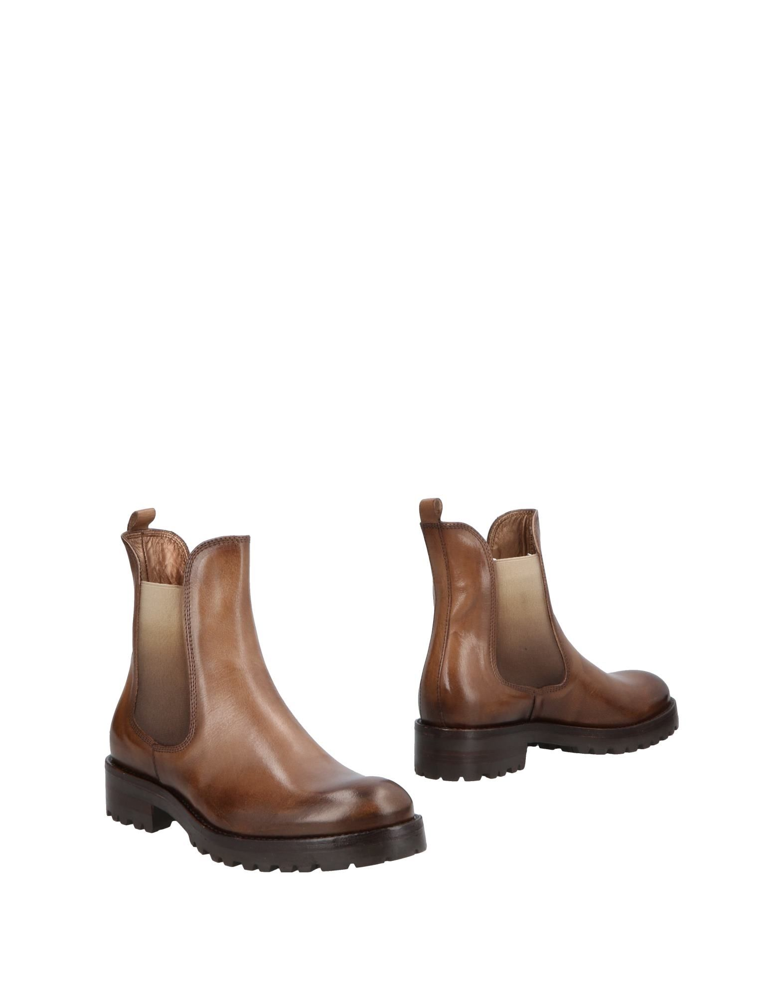 Chelsea Boots Boots Chelsea Carvani Donna - 11503893DM 7f49db