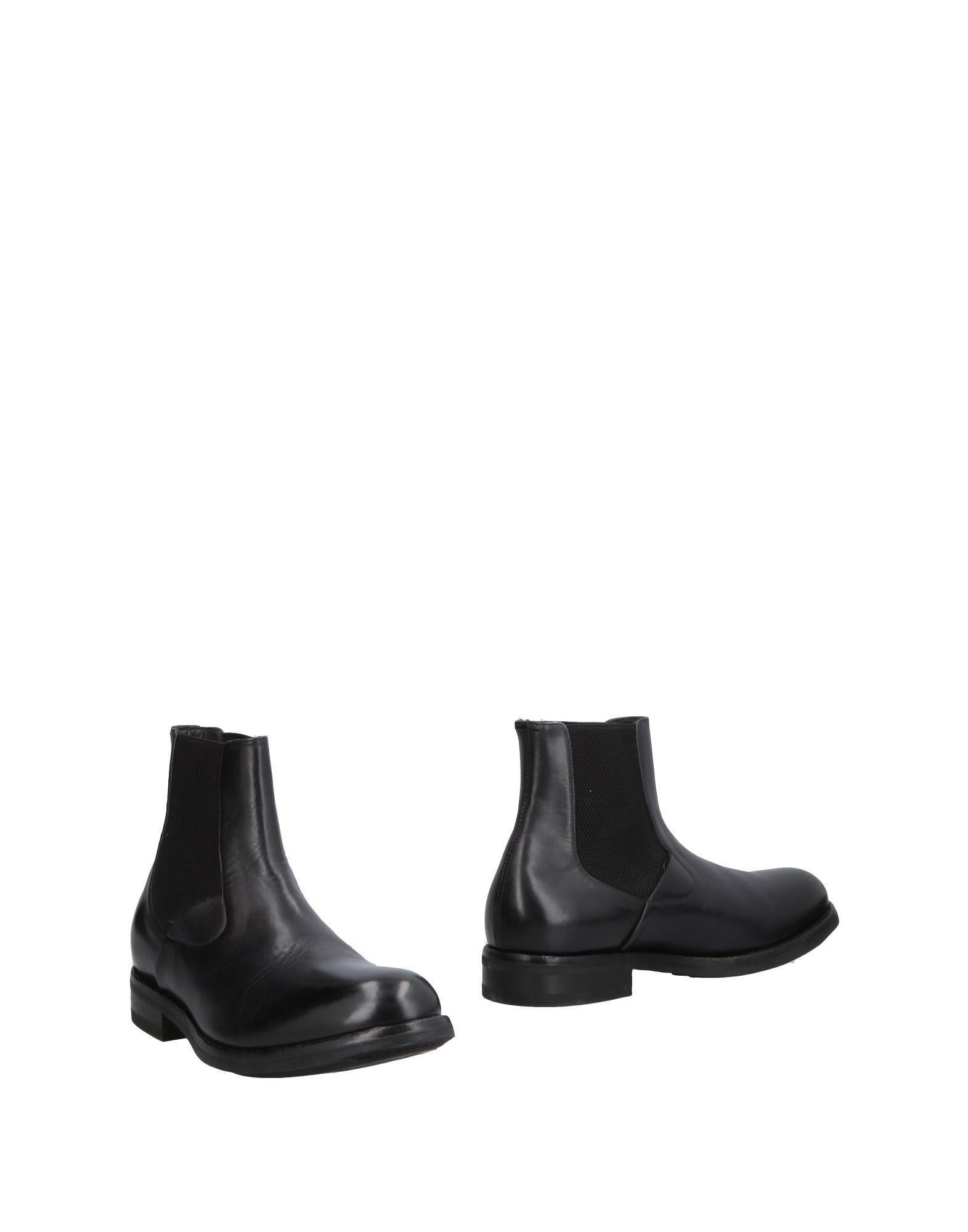 Pantanetti Stiefelette Herren  11503894NT Gute Qualität beliebte Schuhe