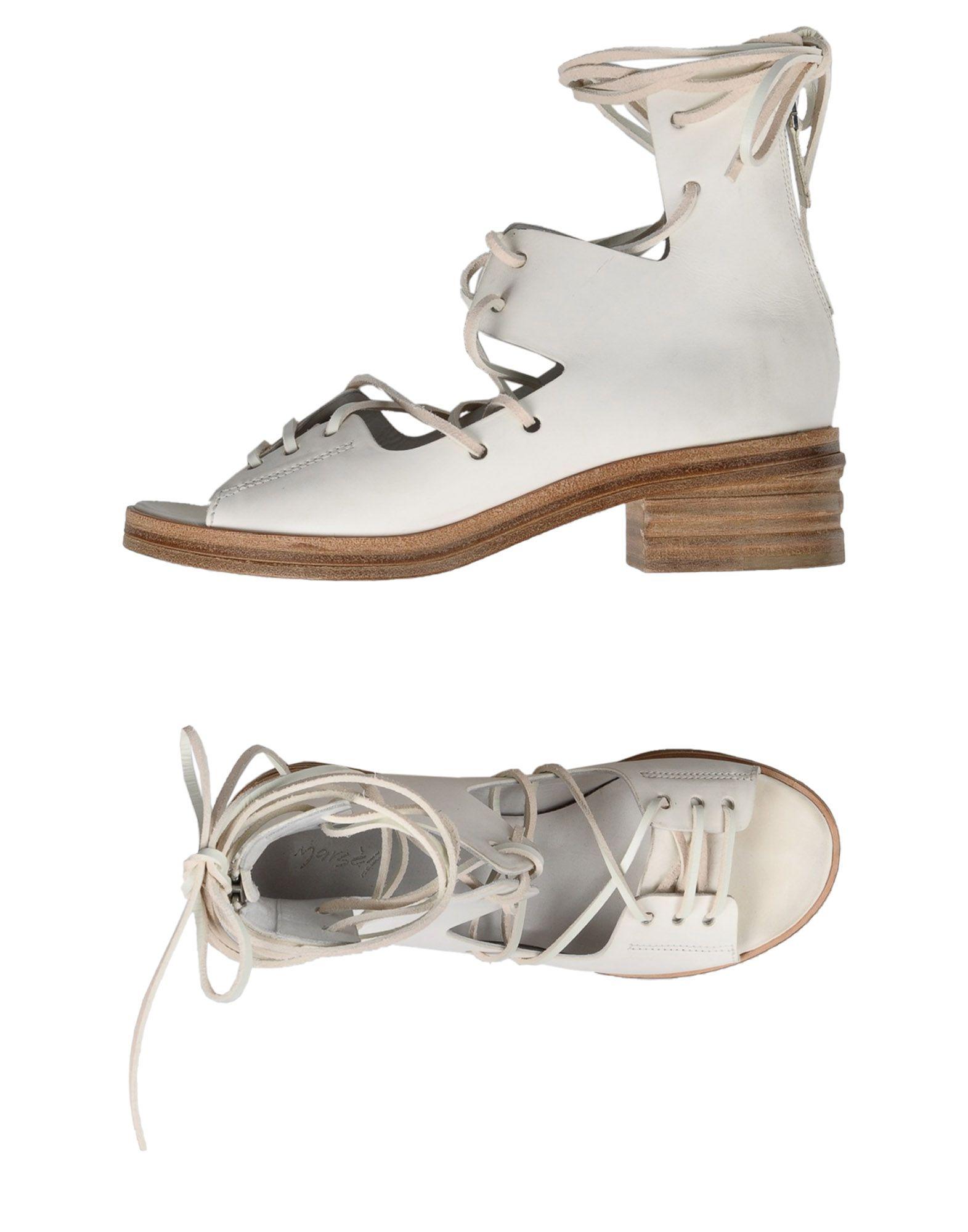 Marsèll Ankle Boot - Women Marsèll Ankle Boots online 11503896IT on  Australia - 11503896IT online ffc093
