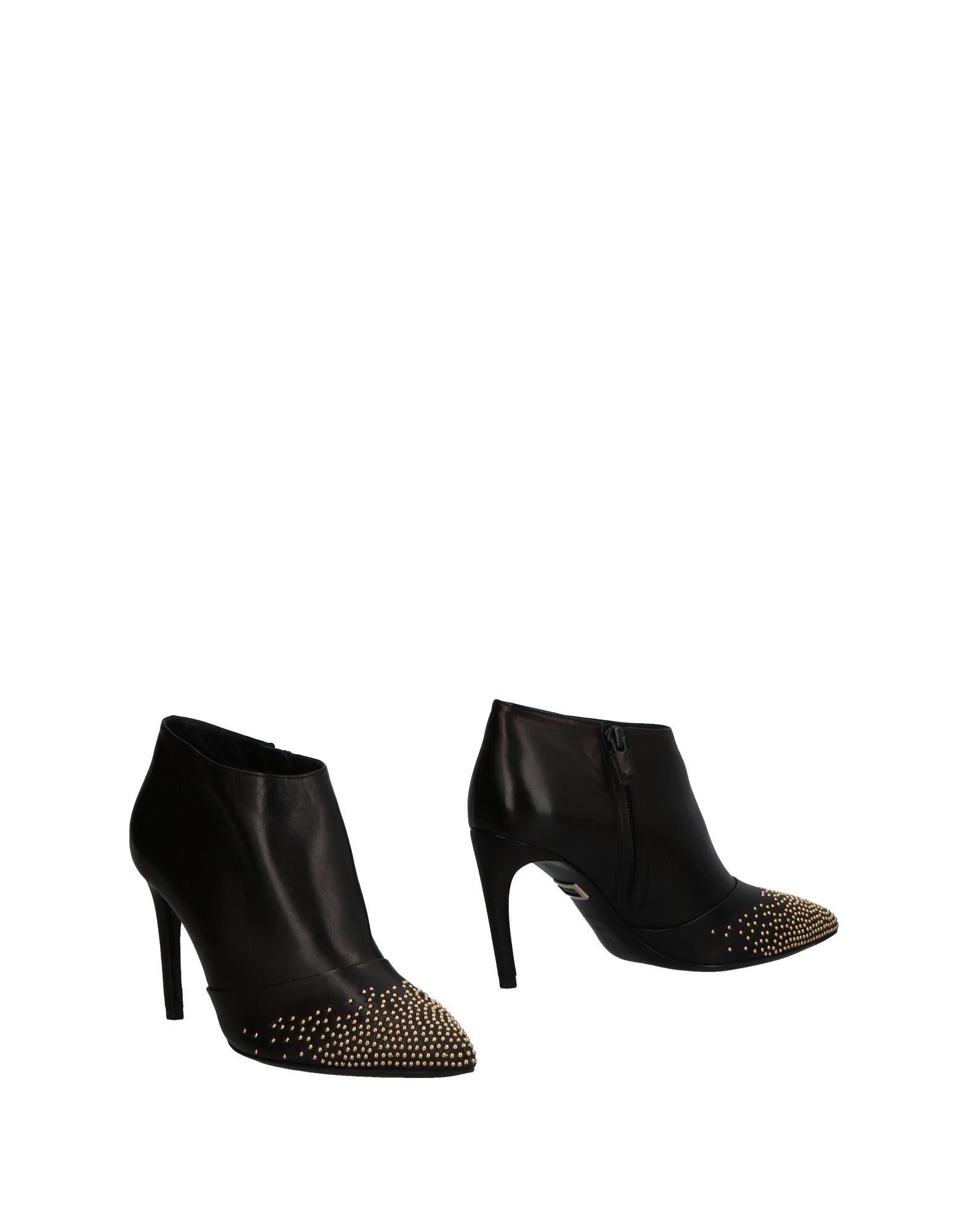 Roger Vivier Ankle Ankle Ankle Boot - Women Roger Vivier Ankle Boots online on  United Kingdom - 11503902KE aa7976