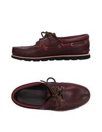 dd403f696ea9 Timberland для мужчин  купить обувь, сапоги, ботинки, чемоданы и др ...