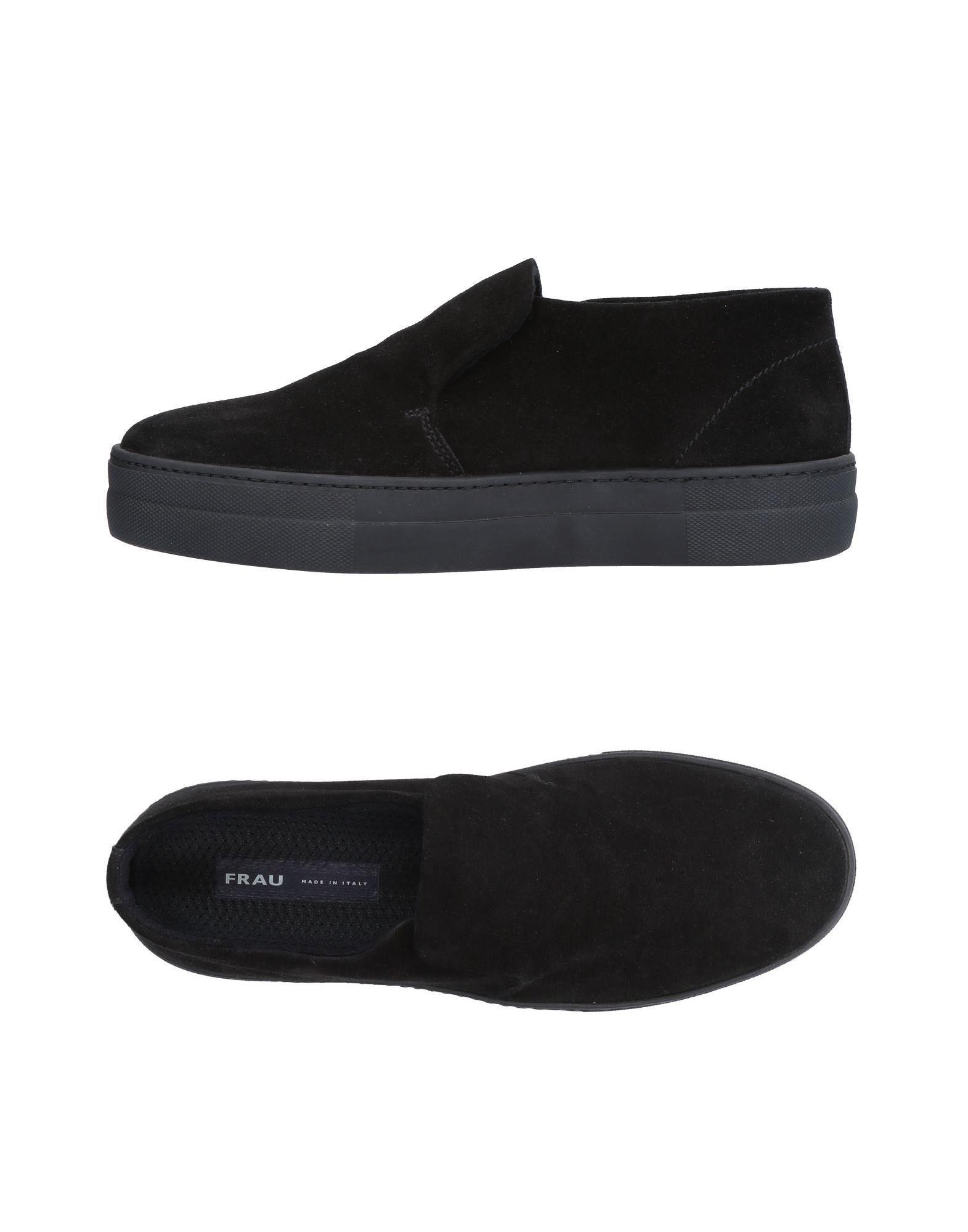 A buon mercato Sneakers Frau Donna - 11503916EG
