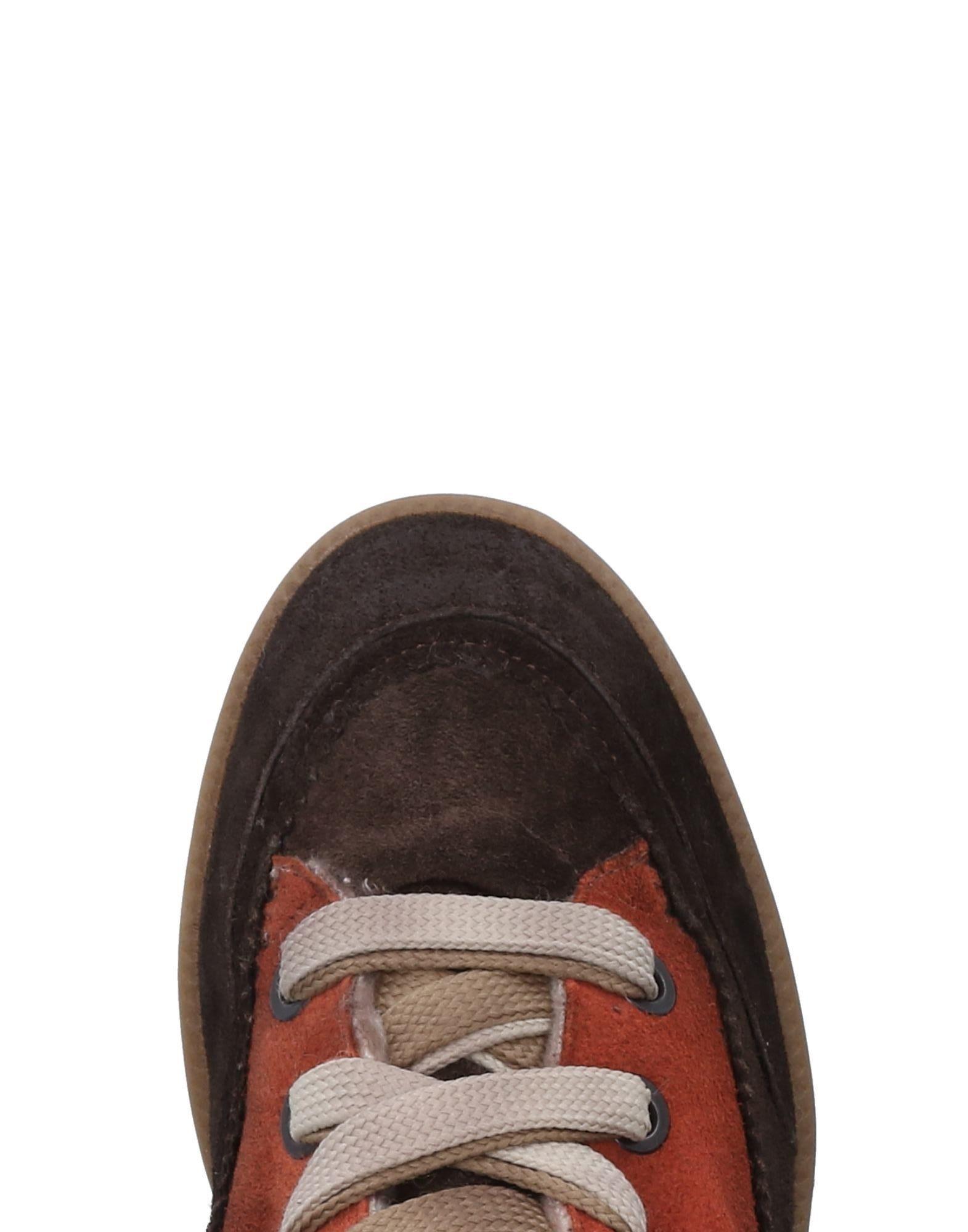 Manas Sneakers Damen  11503919EU Gute Qualität beliebte Schuhe Schuhe beliebte fdbf59