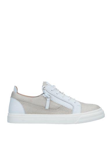 Zapatos especiales para hombres y mujeres Zapatillas Giuseppe Zanotti Mujer - Zapatillas Giuseppe Zanotti - 11503929RN Beige