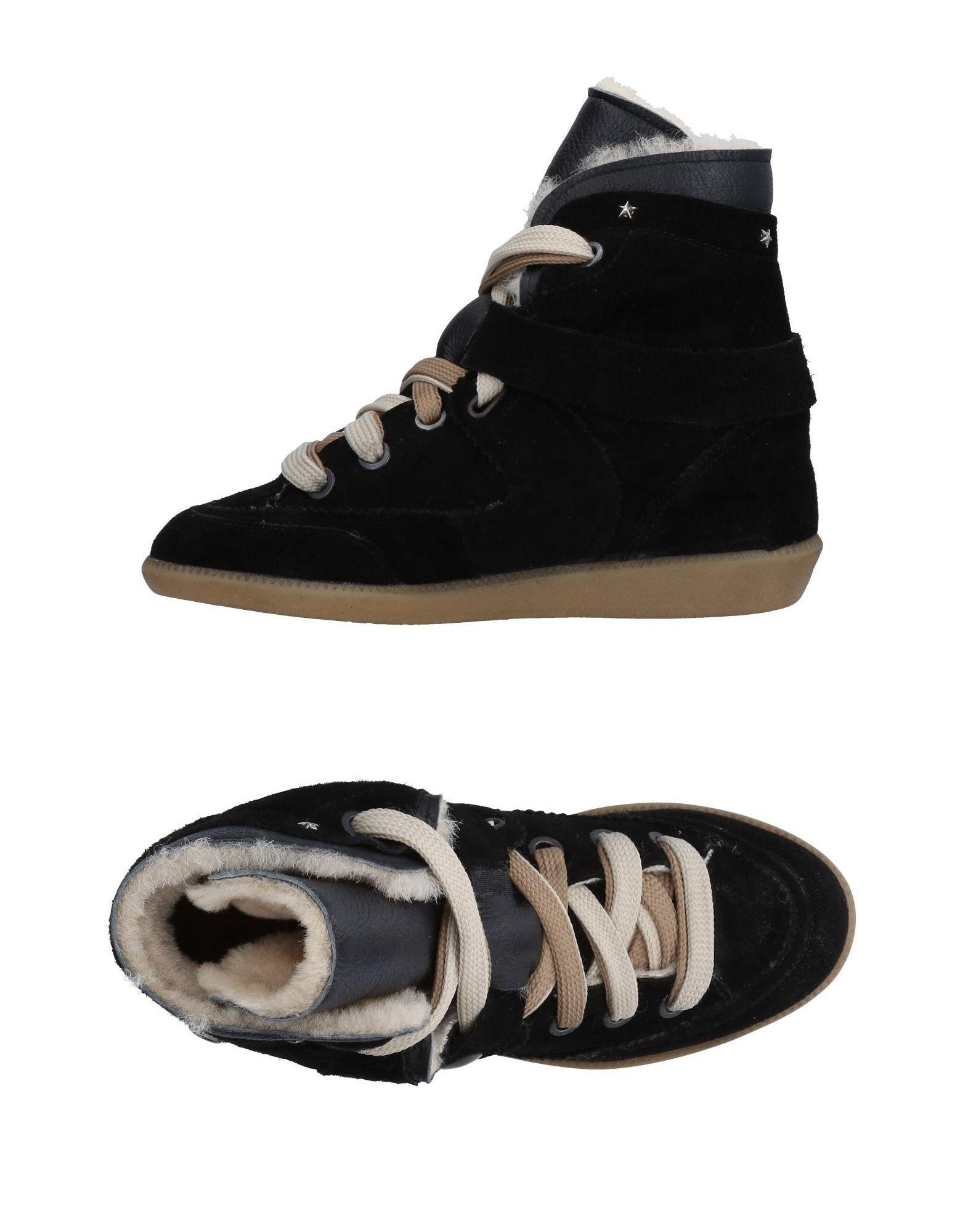 Scarpe economiche e resistenti Sneakers Manas Donna - 11503935OS