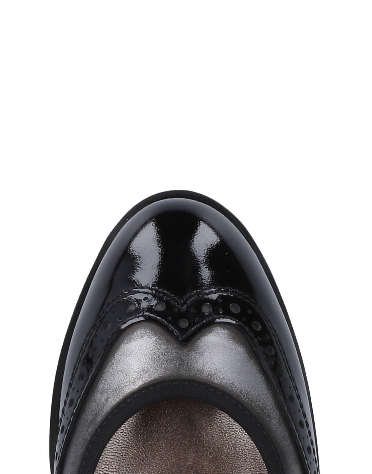 Alfredo Giantin Mokassins Damen  Schuhe 11503937QW Gute Qualität beliebte Schuhe  fb7bab