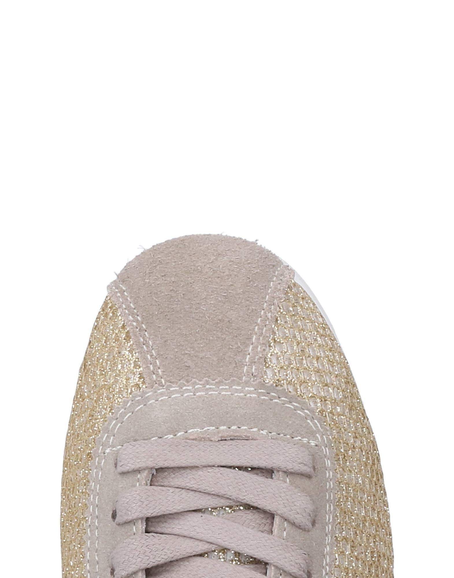 Moda Sneakers Blauer Donna Donna Blauer - 11503940CF 512ea2