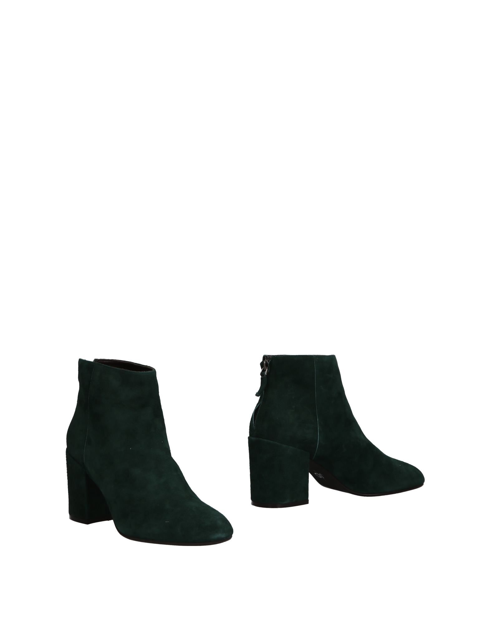 J|D Julie Dee Ankle Boot - Women J|D online Julie Dee Ankle Boots online J|D on  United Kingdom - 11503944CW 0a5a65