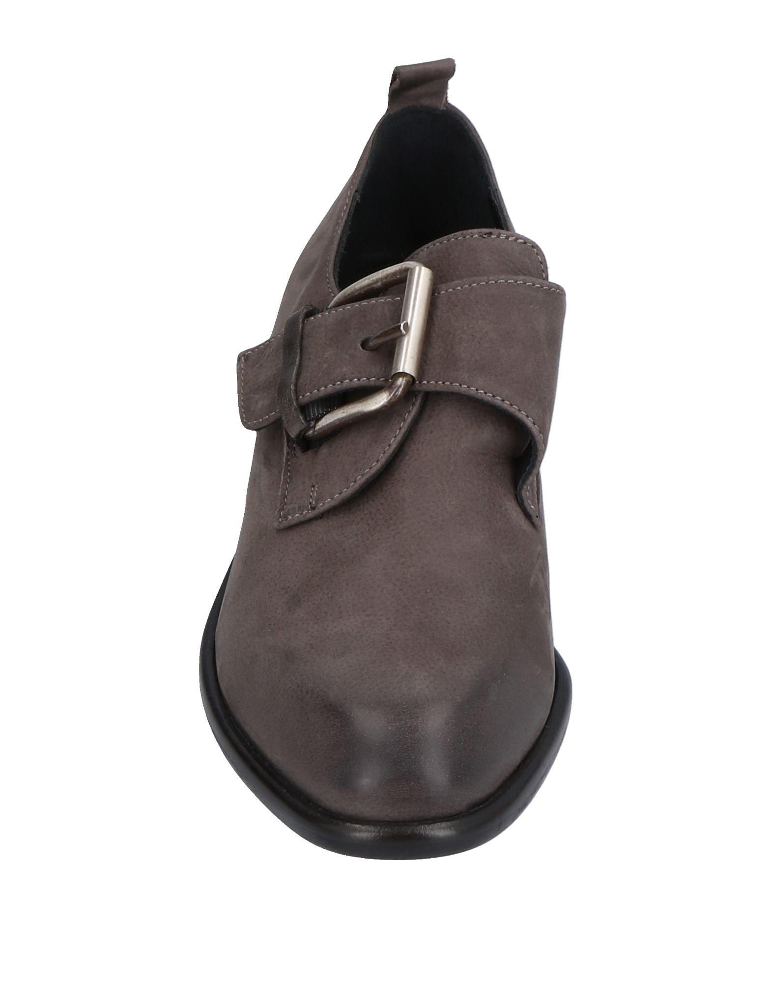 Ernesto 11503961SL Dolani Mokassins Damen  11503961SL Ernesto Gute Qualität beliebte Schuhe 8ea58d