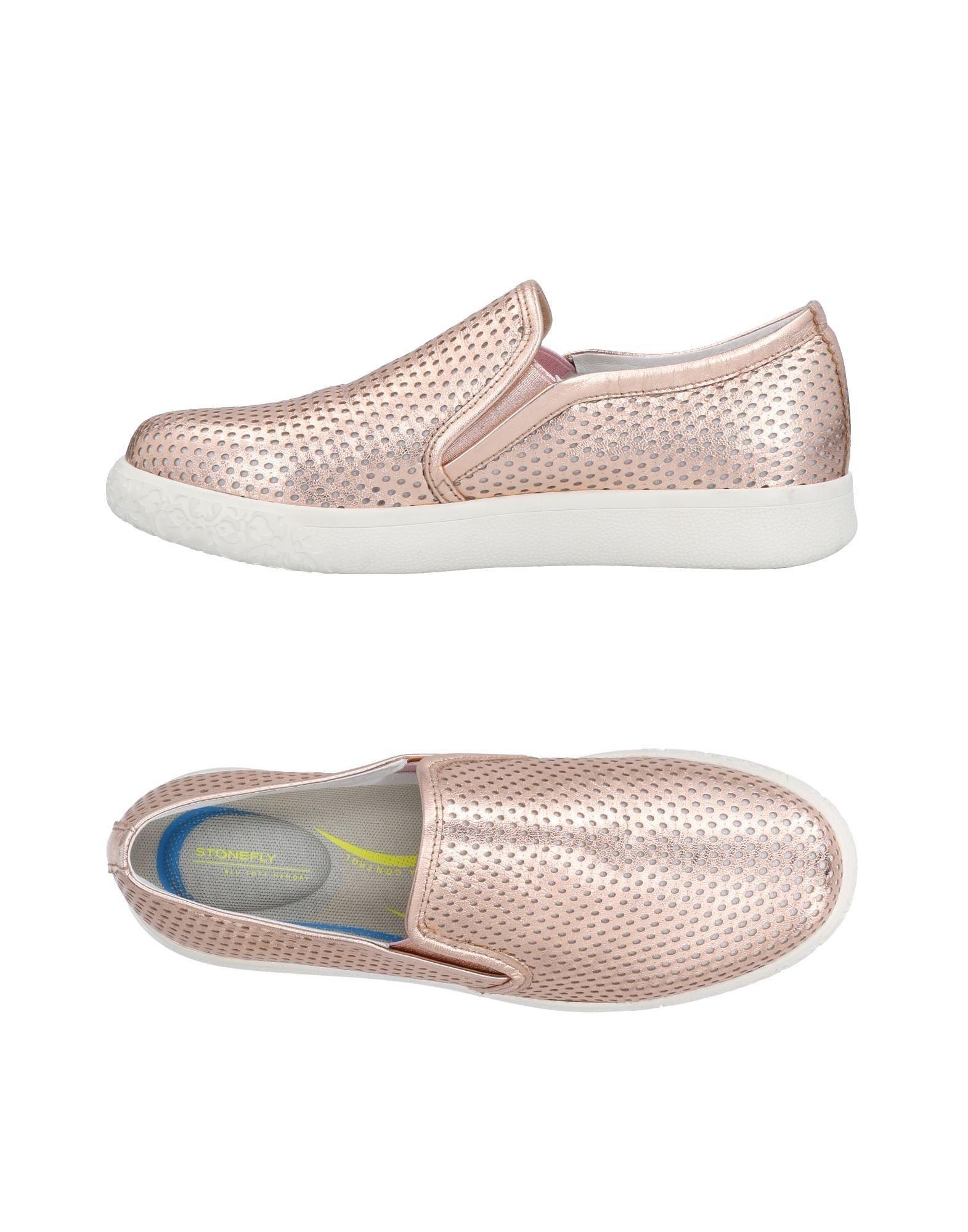 Stonefly Sneakers Damen  11503964KH Gute Qualität beliebte Schuhe