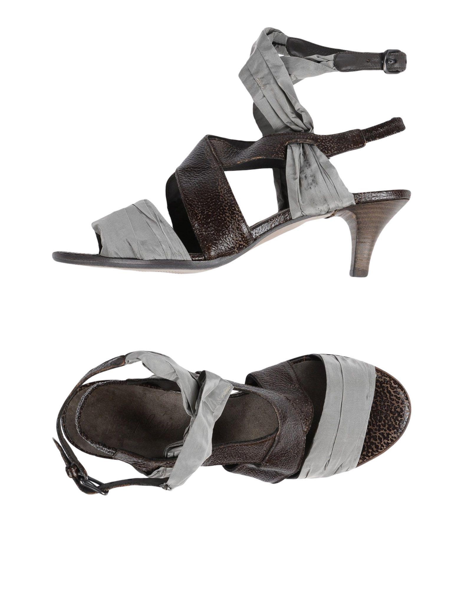 Henry Beguelin Sandals - Women Henry Beguelin Sandals Kingdom online on  United Kingdom Sandals - 11503978FK 63fb7a