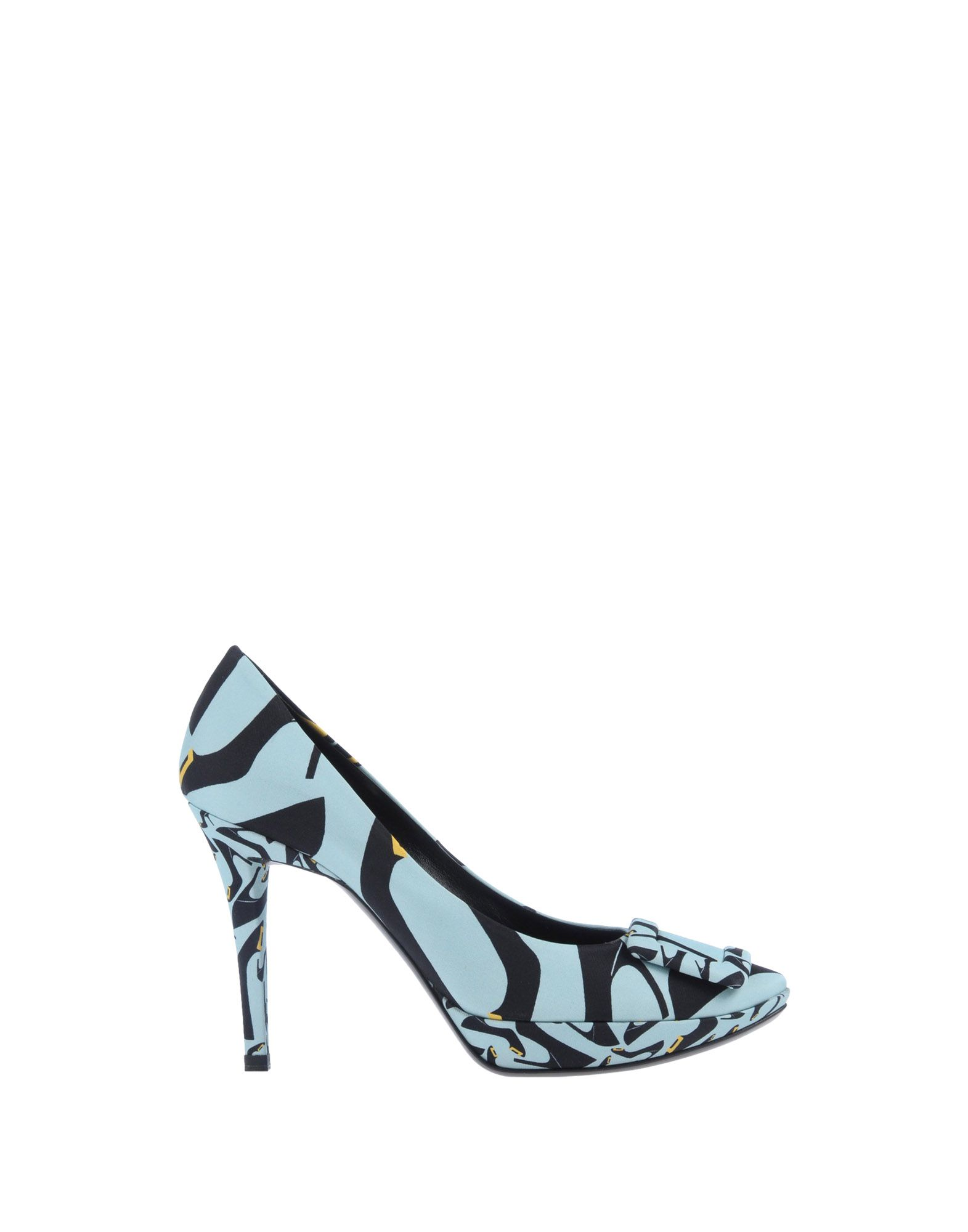 Roger Vivier gut Pumps Damen  11503979MGGünstige gut Vivier aussehende Schuhe d6ee2a