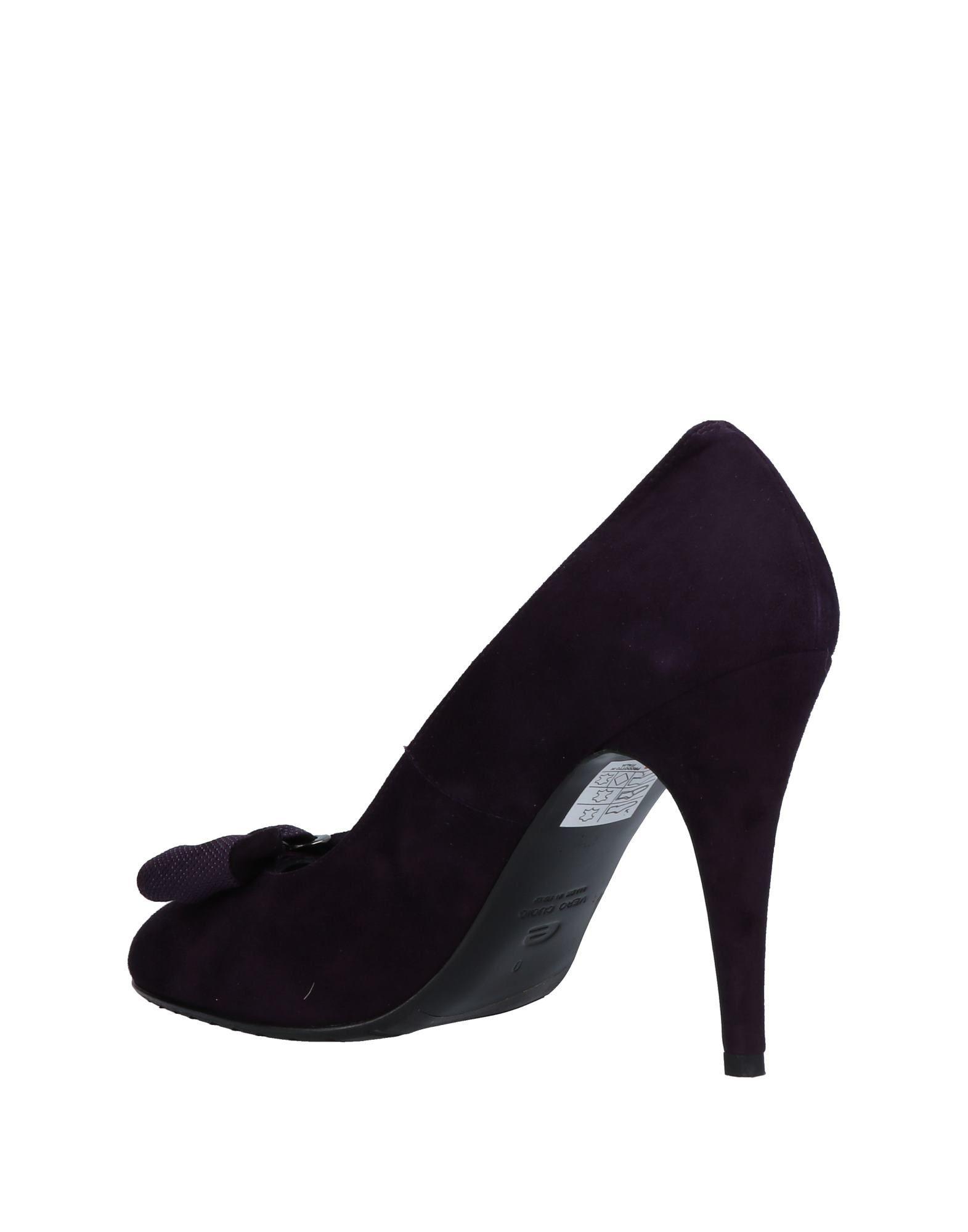 Elata Pumps Qualität Damen  11503981VN Gute Qualität Pumps beliebte Schuhe c02e0f
