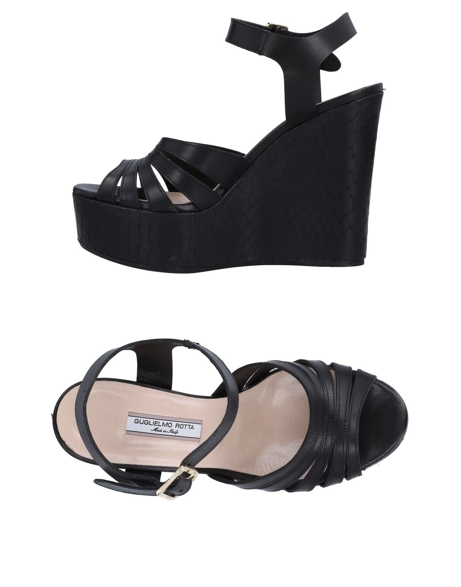 Guglielmo Rotta Sandals - online Women Guglielmo Rotta Sandals online - on  Australia - 11503987OO ab681a