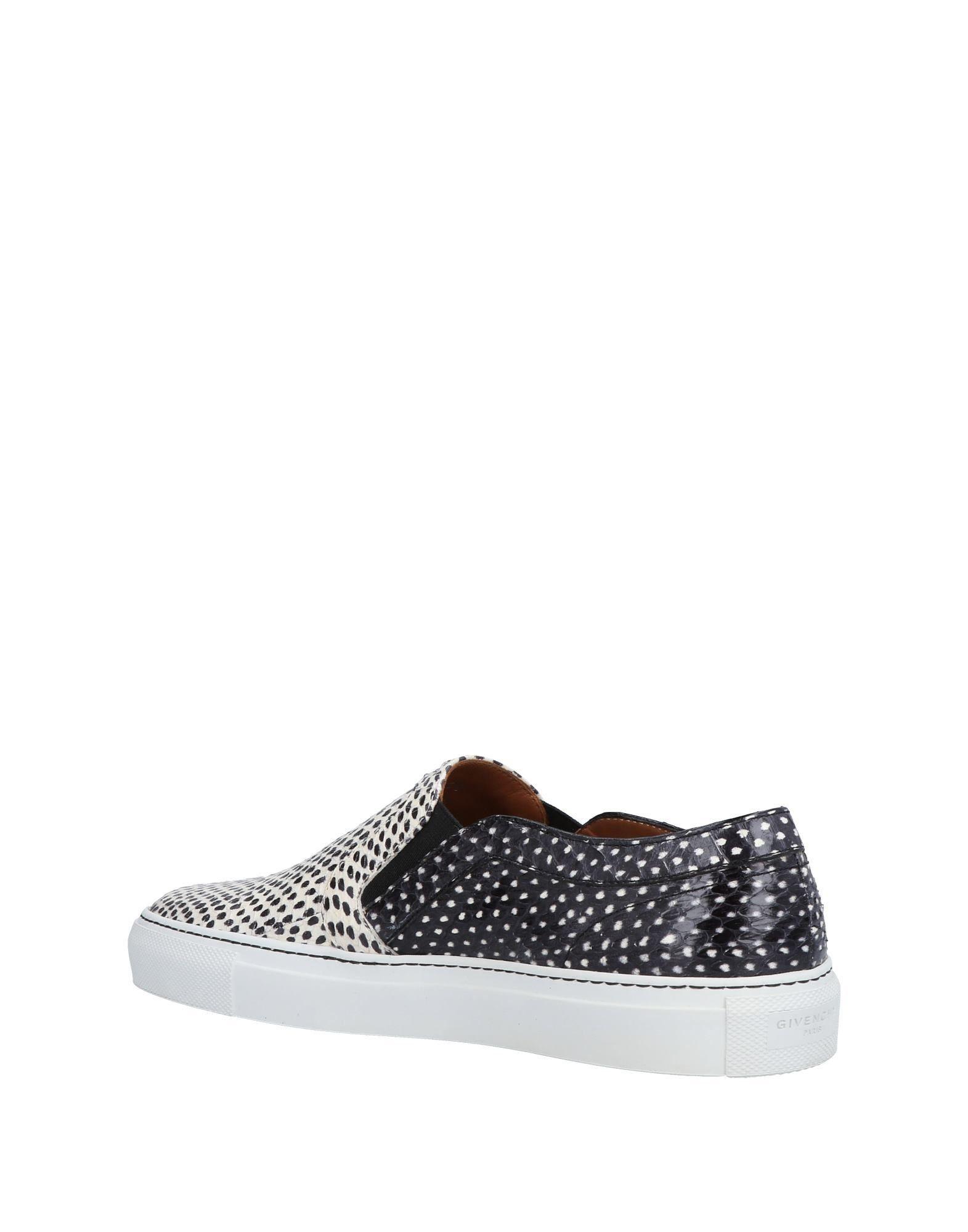 Givenchy Sneakers Damen  11503991OAGünstige gut Schuhe aussehende Schuhe gut 0b64c3