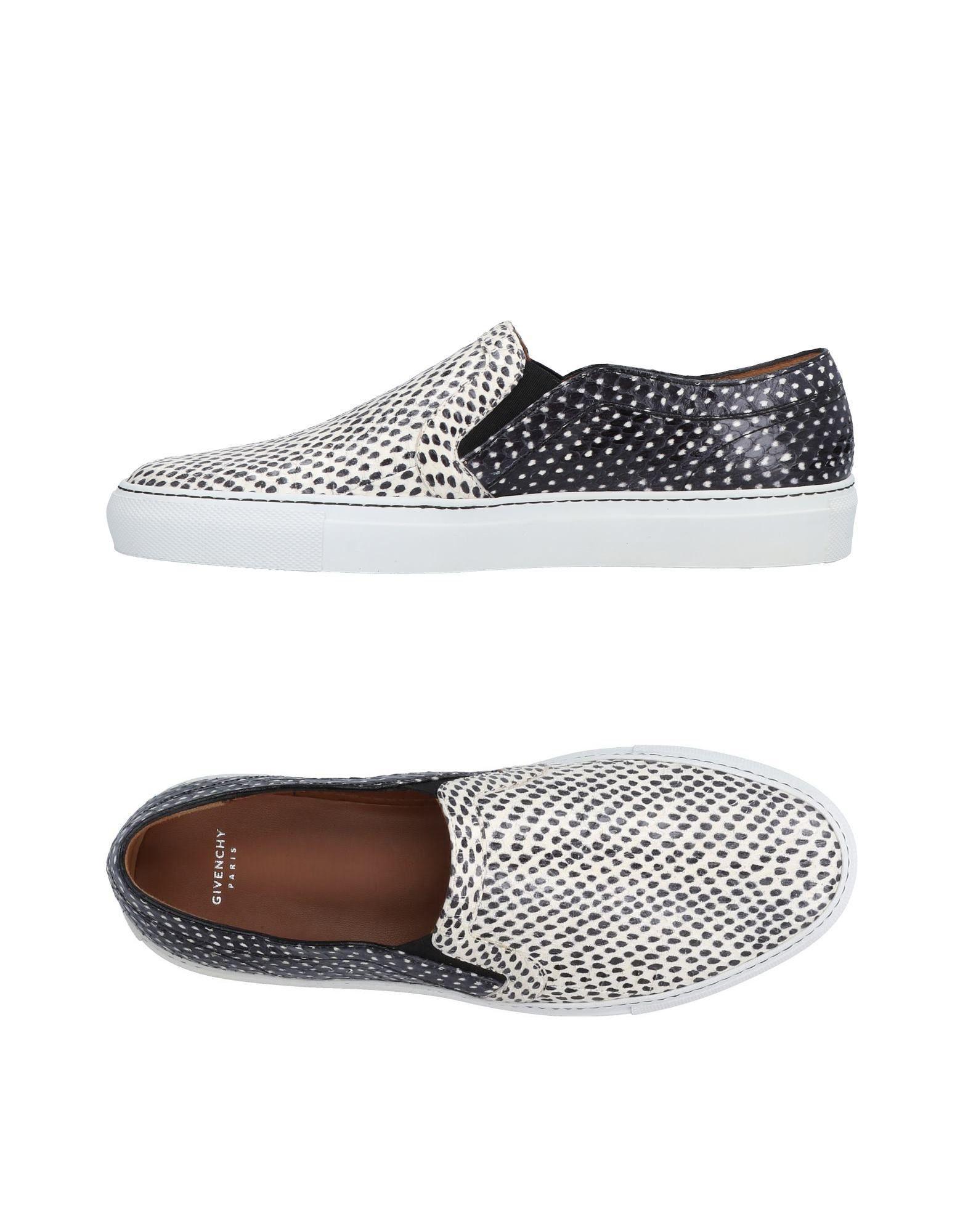 Damen Givenchy Sneakers Damen   11503991OA Heiße Schuhe e07e32