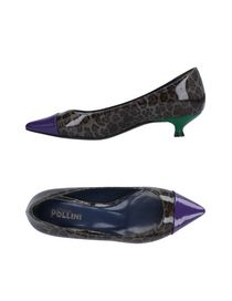 b042b49d8c9f Studio Pollini Women Spring-Summer and Fall-Winter Collections ...