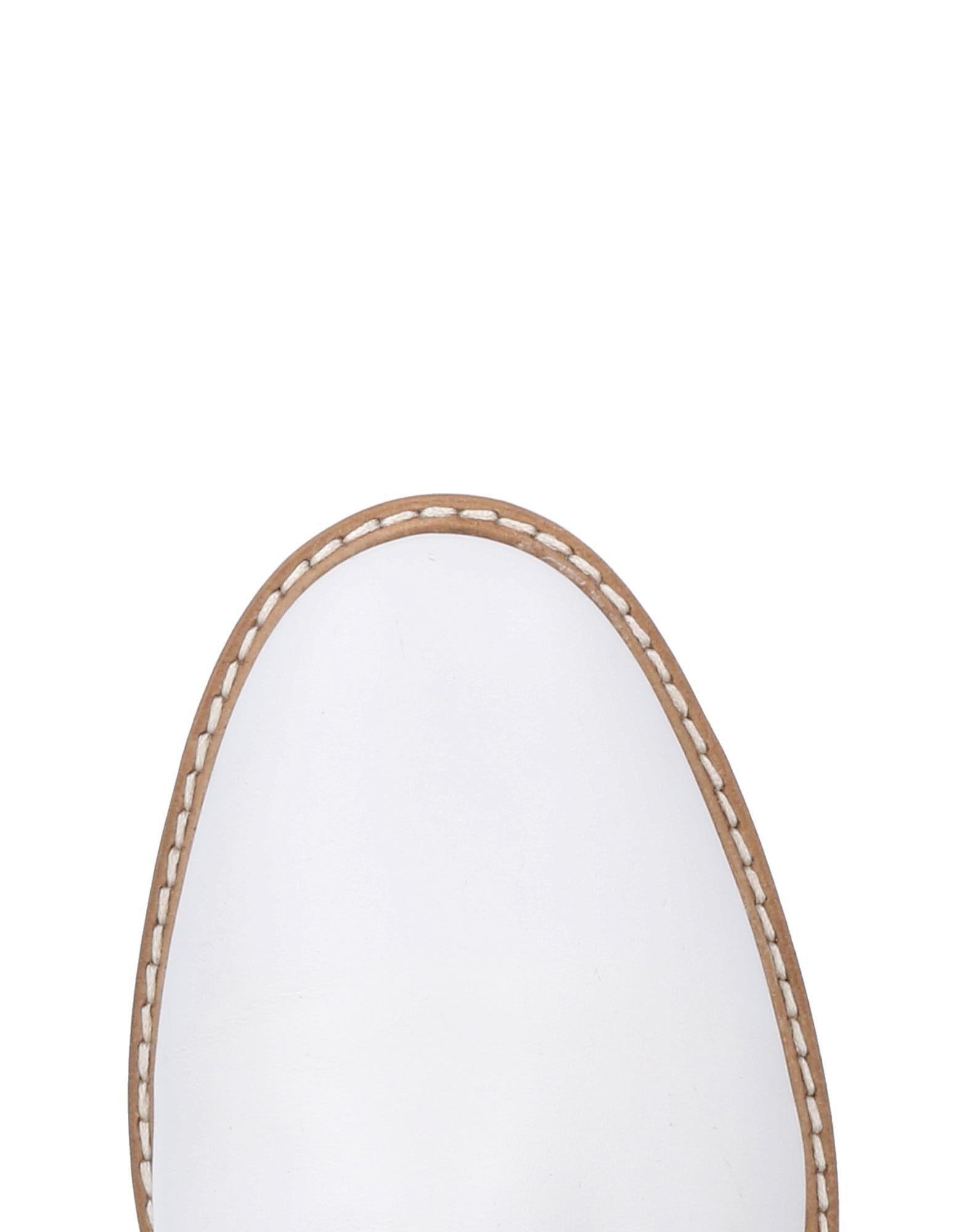 ( Verba ) Mokassins Damen  11503999FS 11503999FS  Gute Qualität beliebte Schuhe 4d80cd