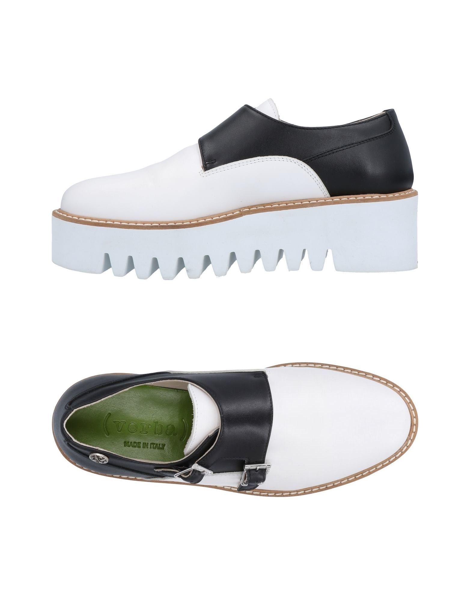 ( Verba Damen ) Mokassins Damen Verba  11503999FS Neue Schuhe d1aa55