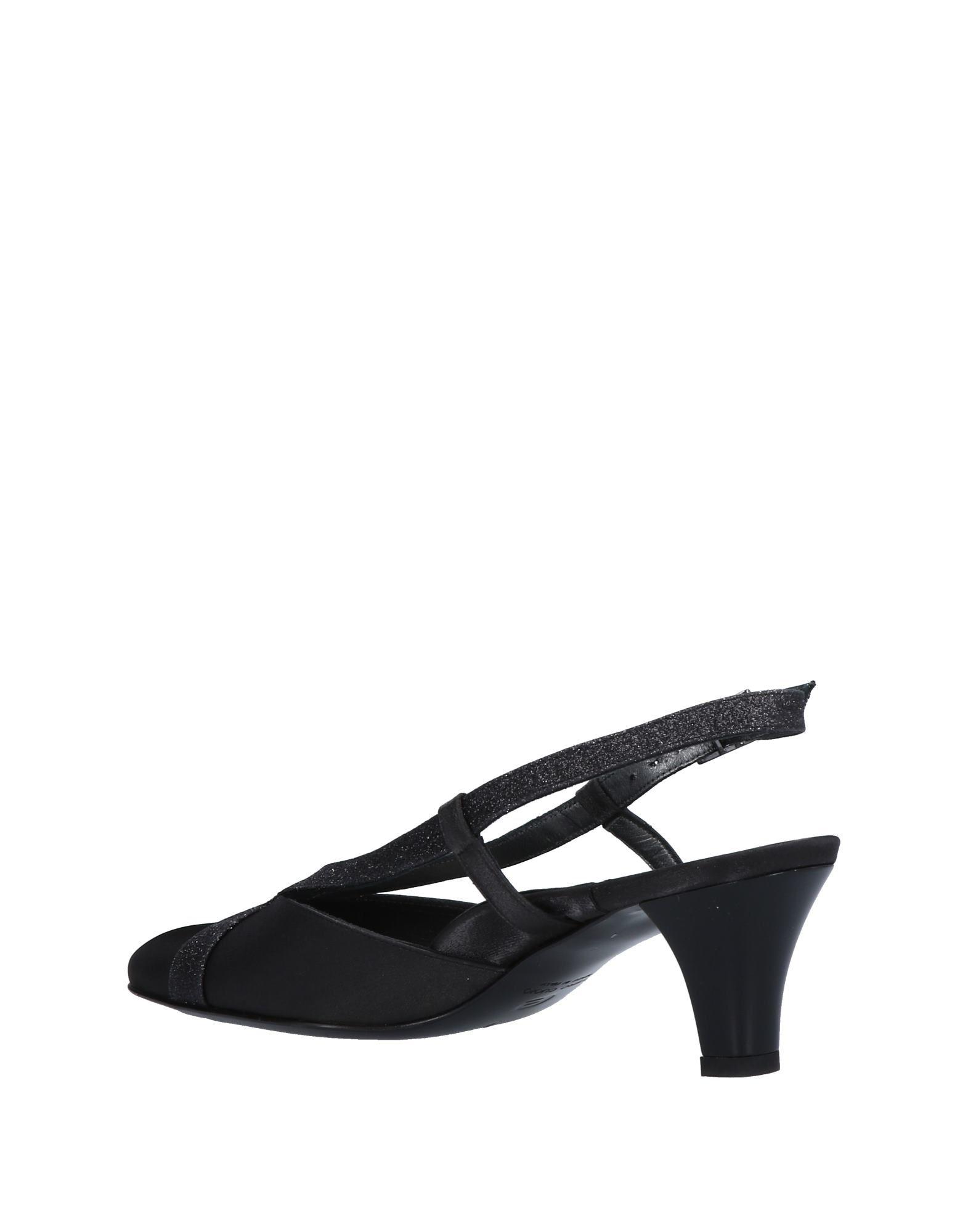 Elata Pumps Gute Damen  11504005ME Gute Pumps Qualität beliebte Schuhe 613e25