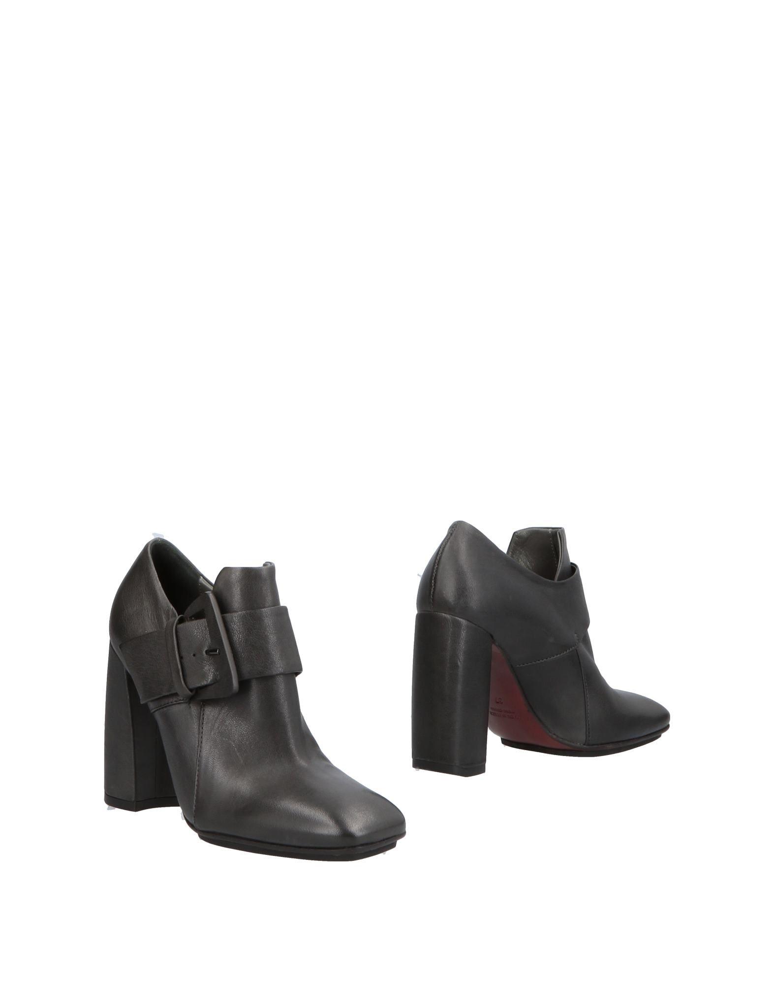 Ixos Stiefelette Damen Heiße  11504014LG Heiße Damen Schuhe 8a02eb