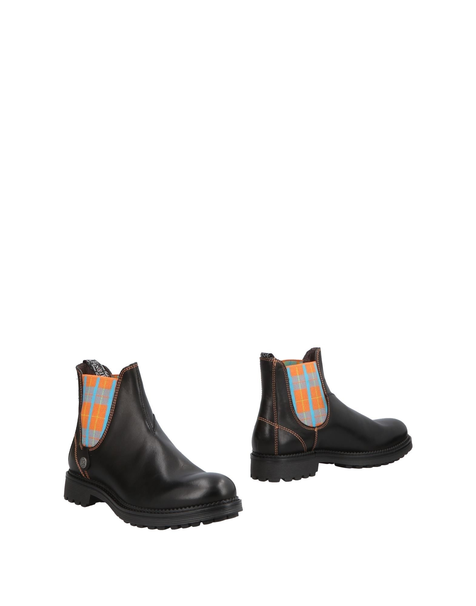 Cafènoir Stiefelette Damen  11504017VP Gute Qualität beliebte Schuhe