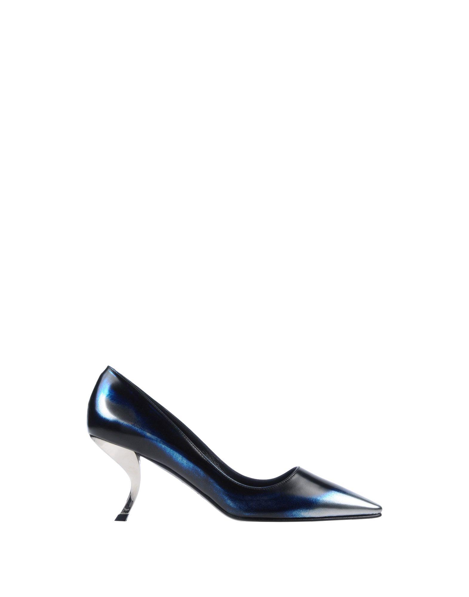 Roger Vivier gut Pumps Damen  11504020LCGünstige gut Vivier aussehende Schuhe ef2a22