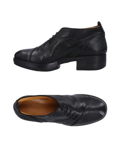 IXOS Chaussures
